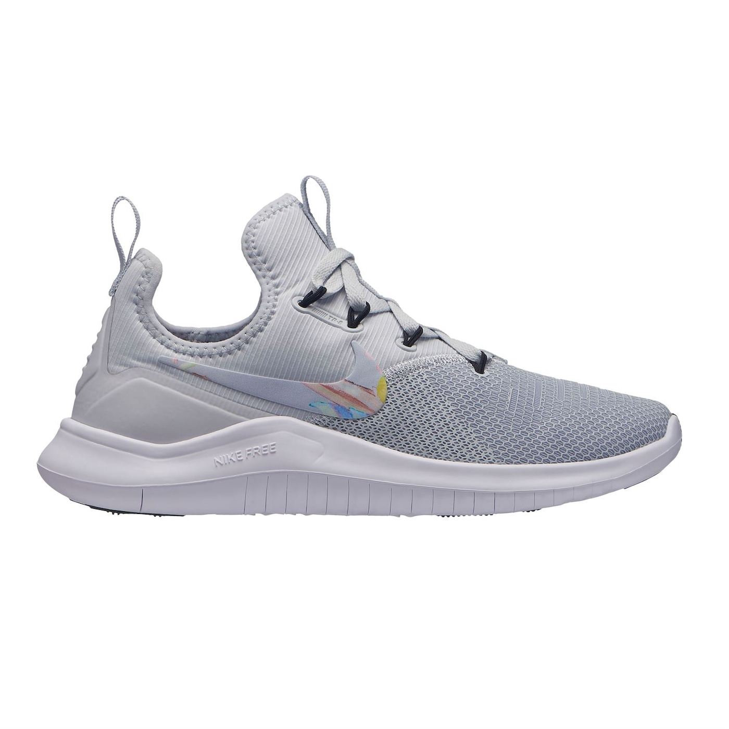 boty Nike Free TR8 Print dámské