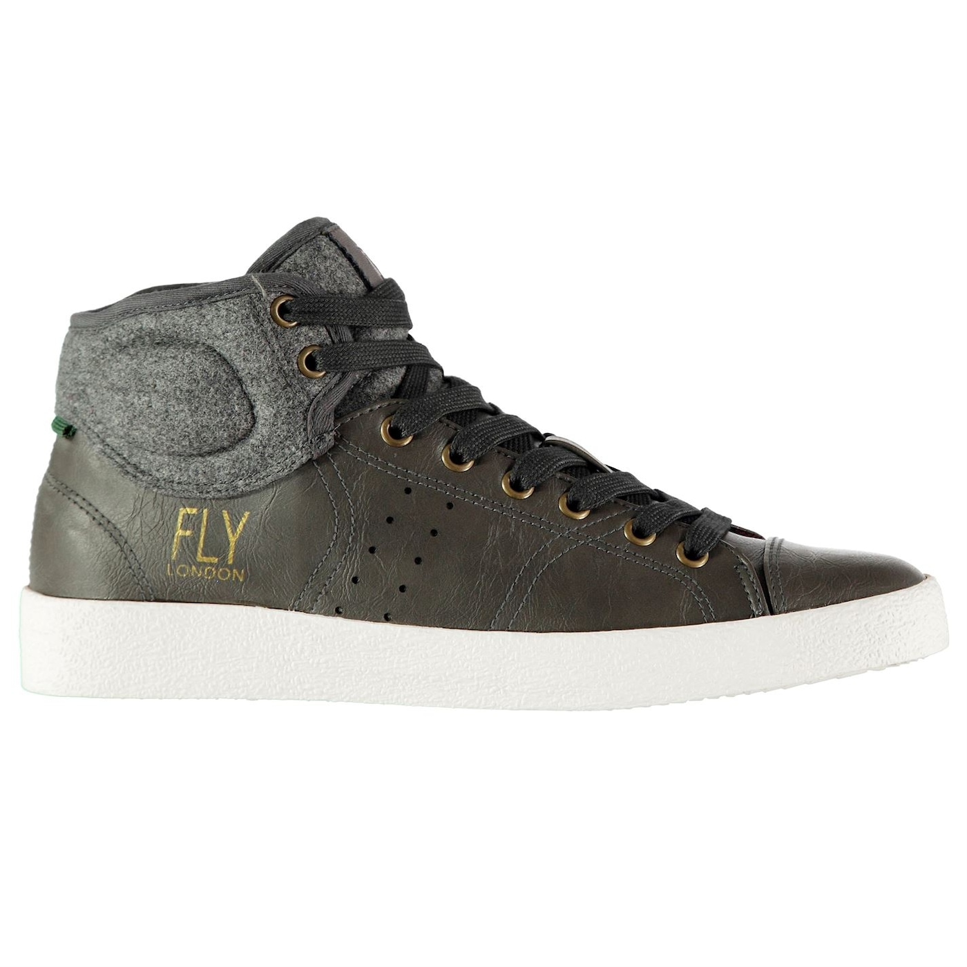Fly London Balk Trainers