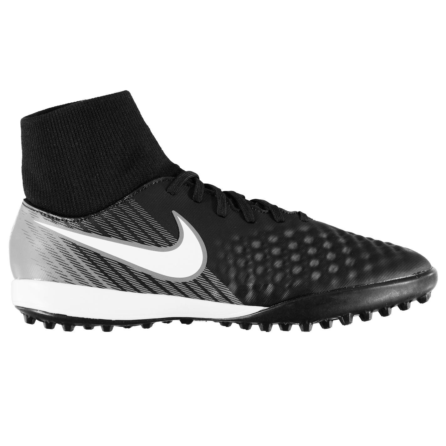 Nike Magista Onda II DF TF Football Boots Mens