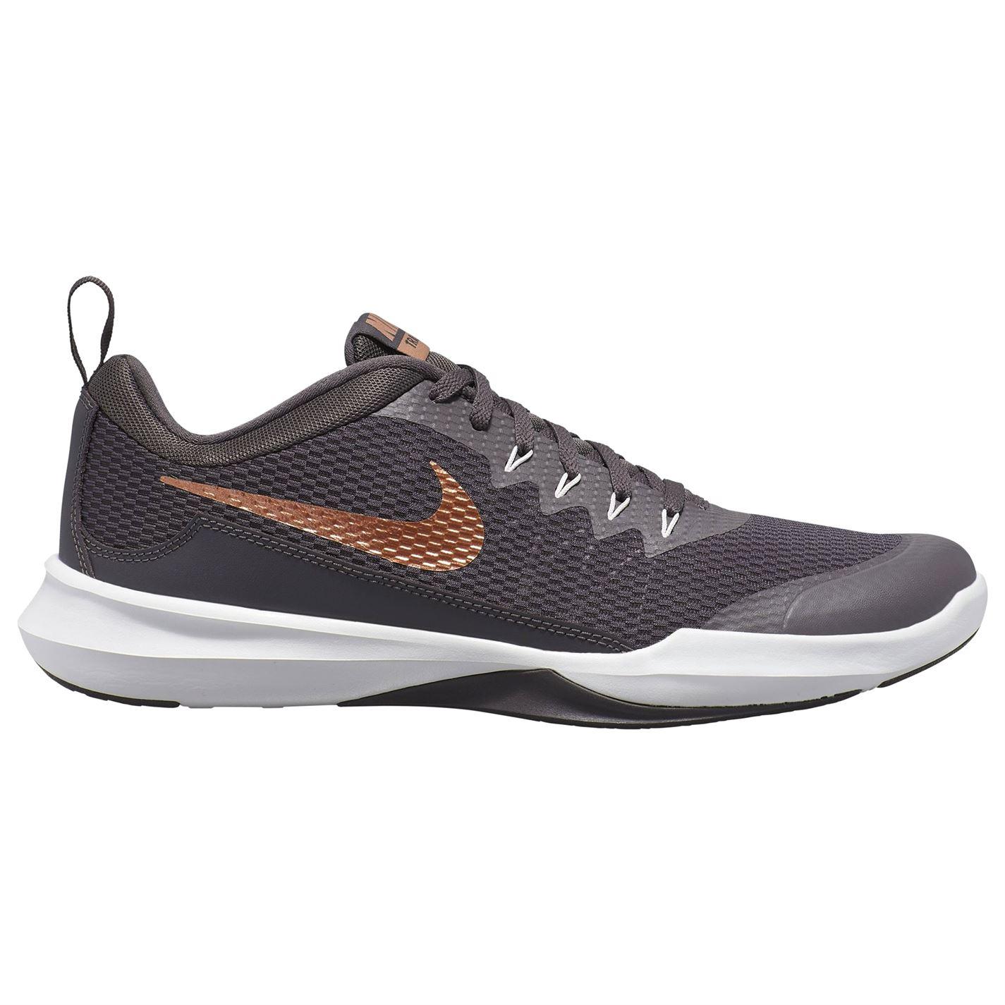 Nike Legend pánske tréningové topánky