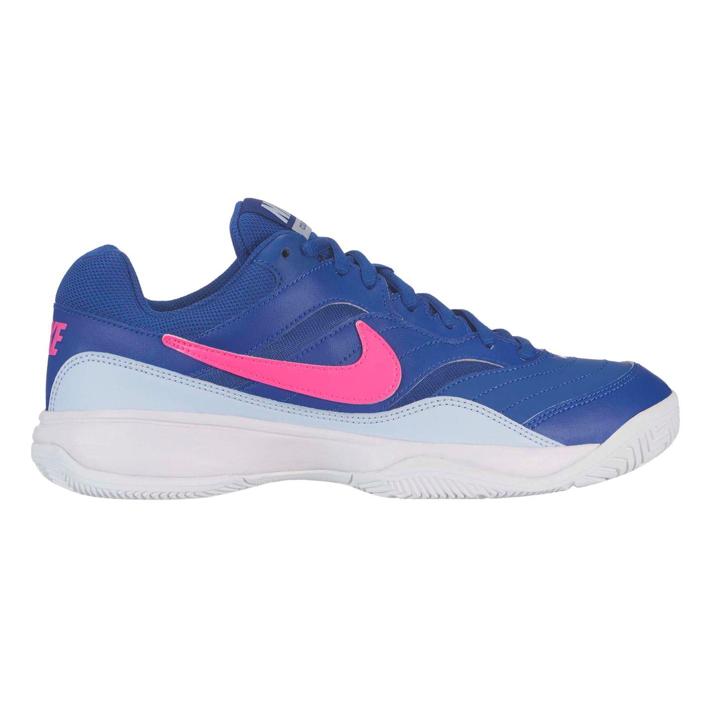 boty Nike Court Lite dámské