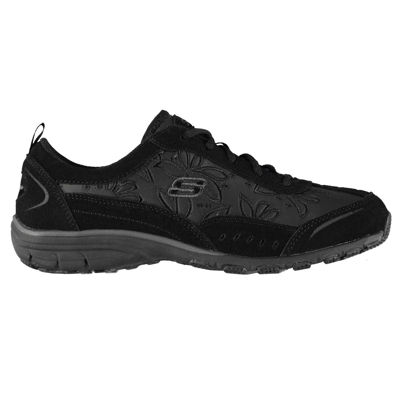 Skechers Active Shoes Ladies