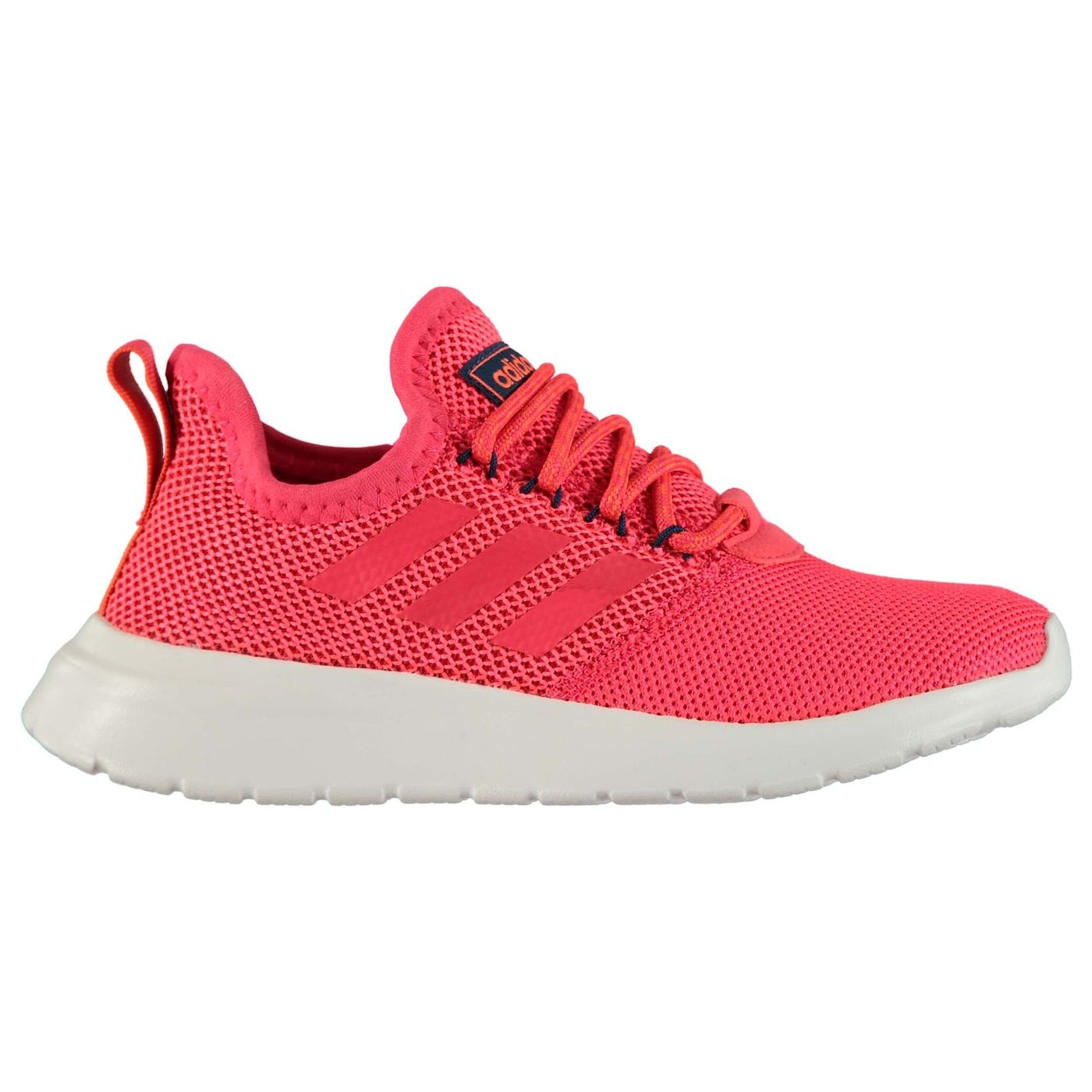 boty Nike Downshifter 6 dámské Running Shoes