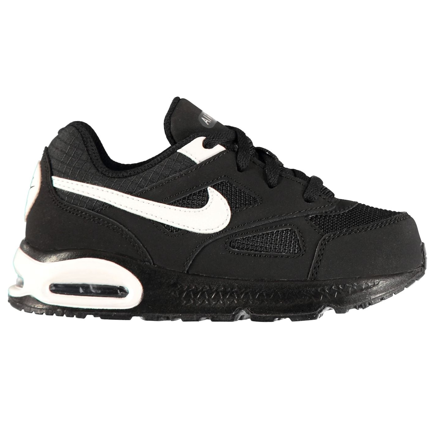 cb0ae53630 Nike Air Max Ivo Infant Boys Trainers