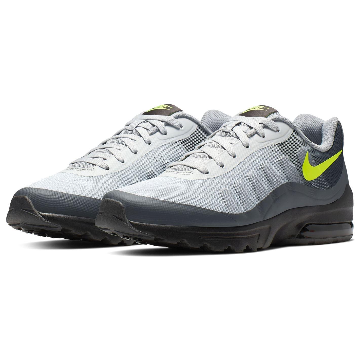 Nike Air Max Invigor Print pánske tenisky