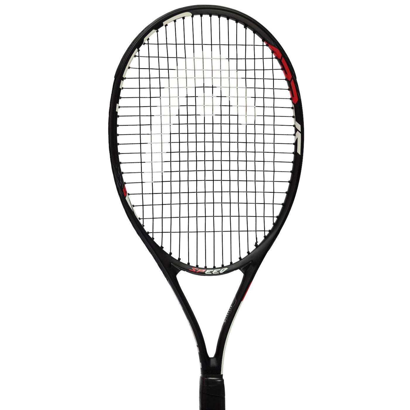 Head MX Speed Elite Tennis Racket