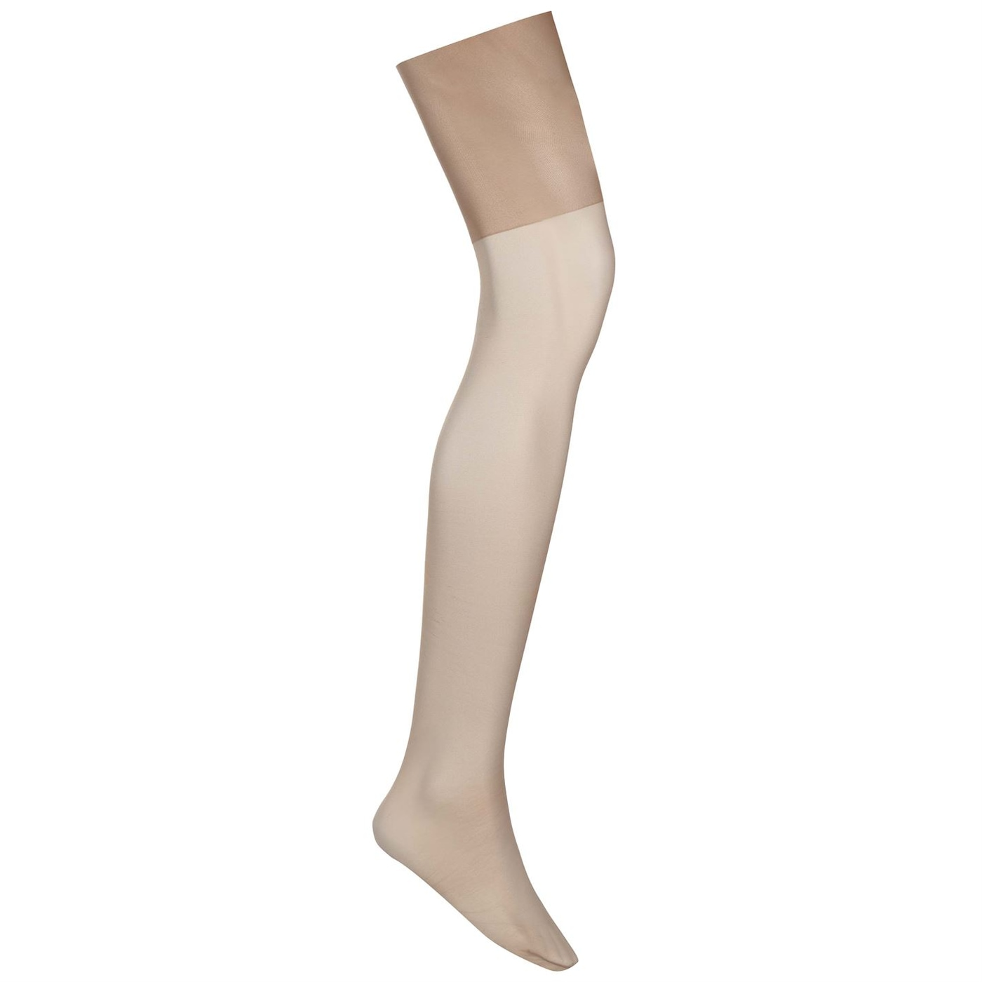 Miso Barely There Tights Ladies