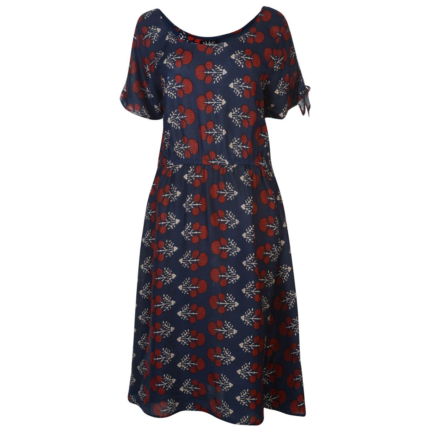 Unknown Octavia Dress dámske