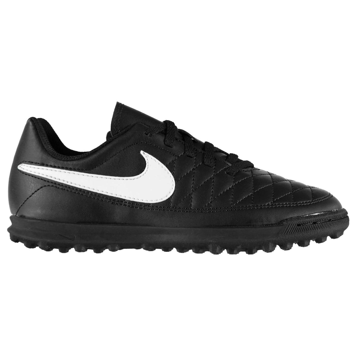 50de7f61b0 Nike Majestry TF Football Boots Child Boys