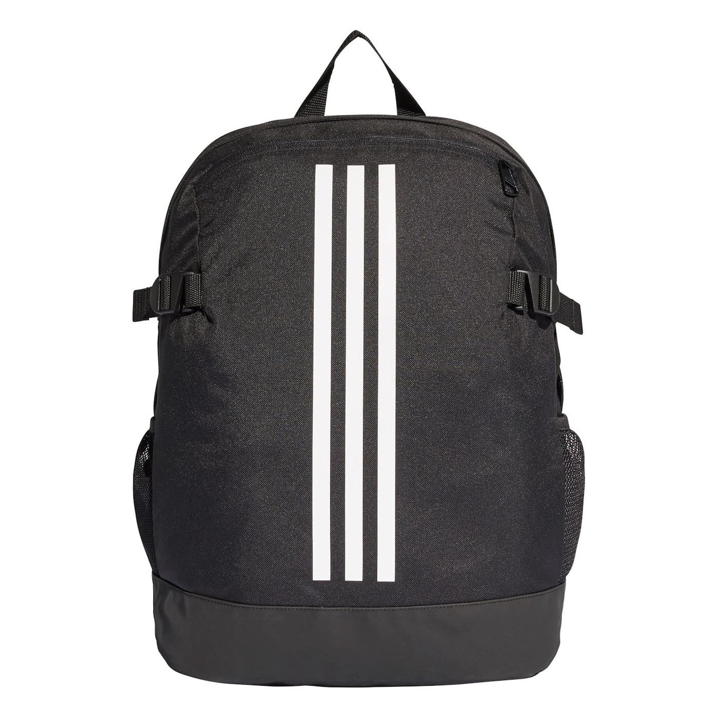 Adidas Power IV Medium Adults Backpack