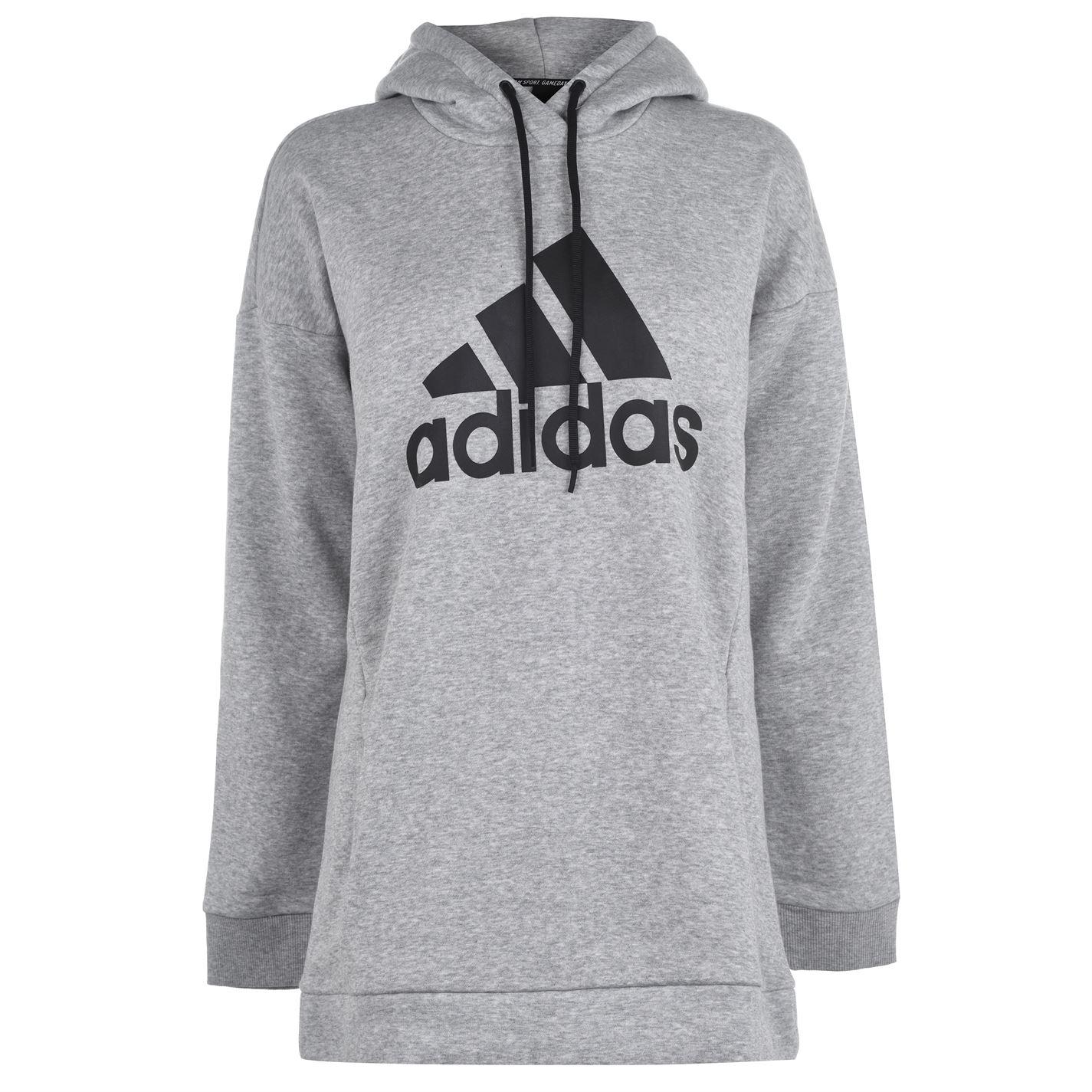 Adidas BOS OTH Hoody Ladies