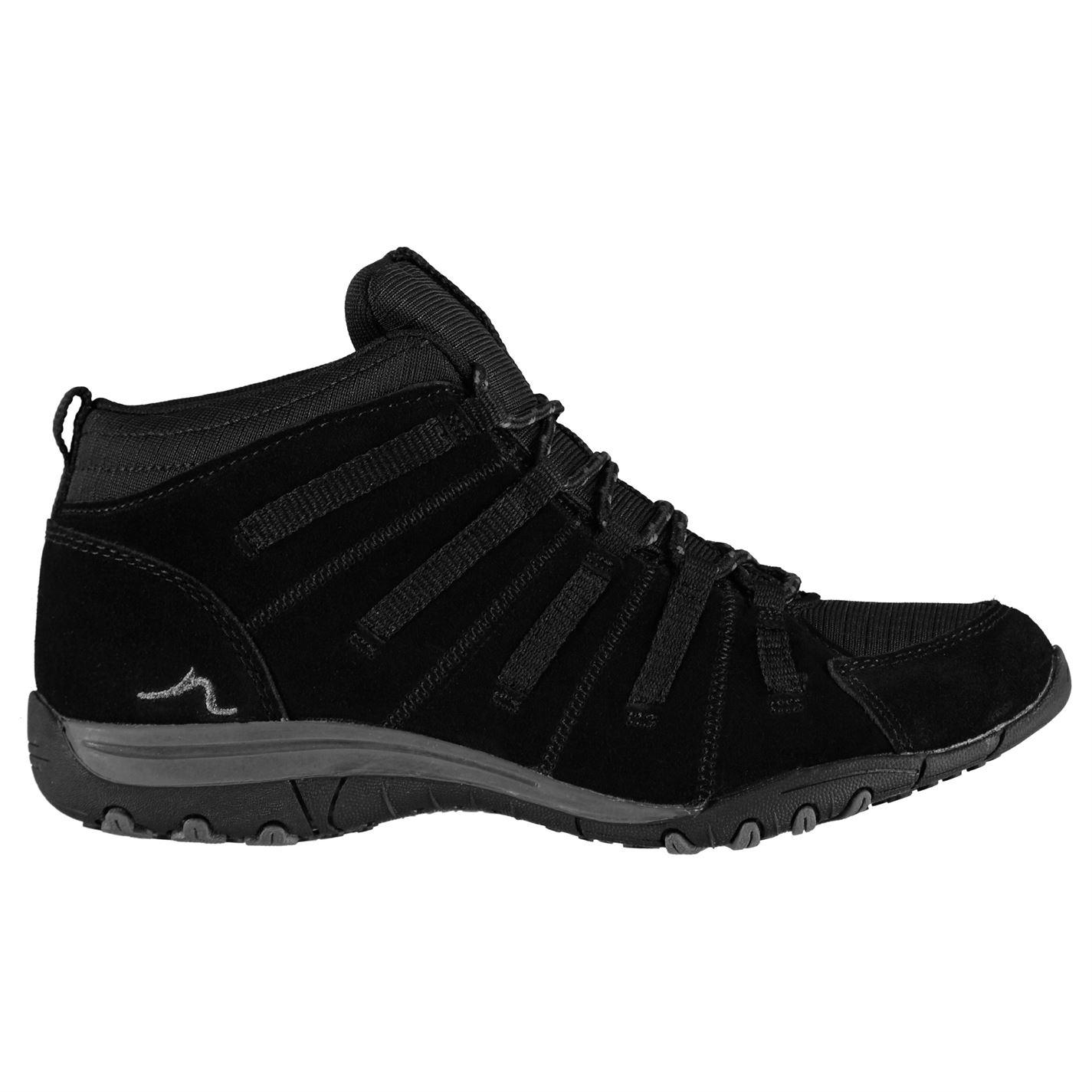 Kangol Lynn Lace dámske topánky