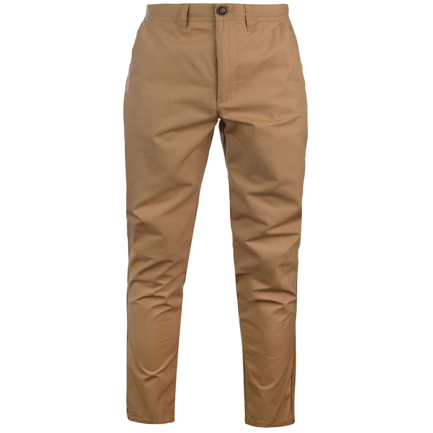 Pierre Cardin Tape Chinos Mens