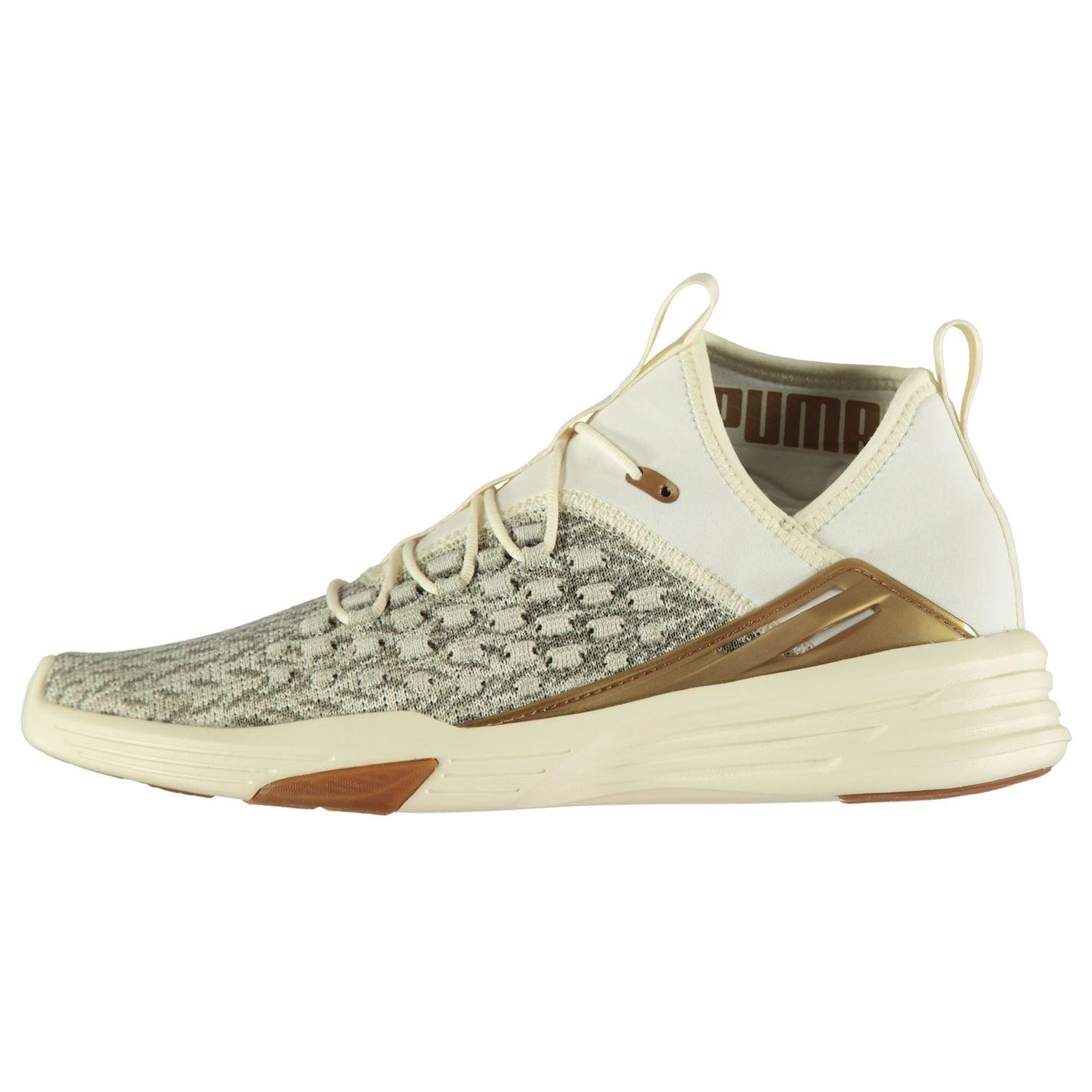 boty Puma Mantra Desert pánské Training Shoes