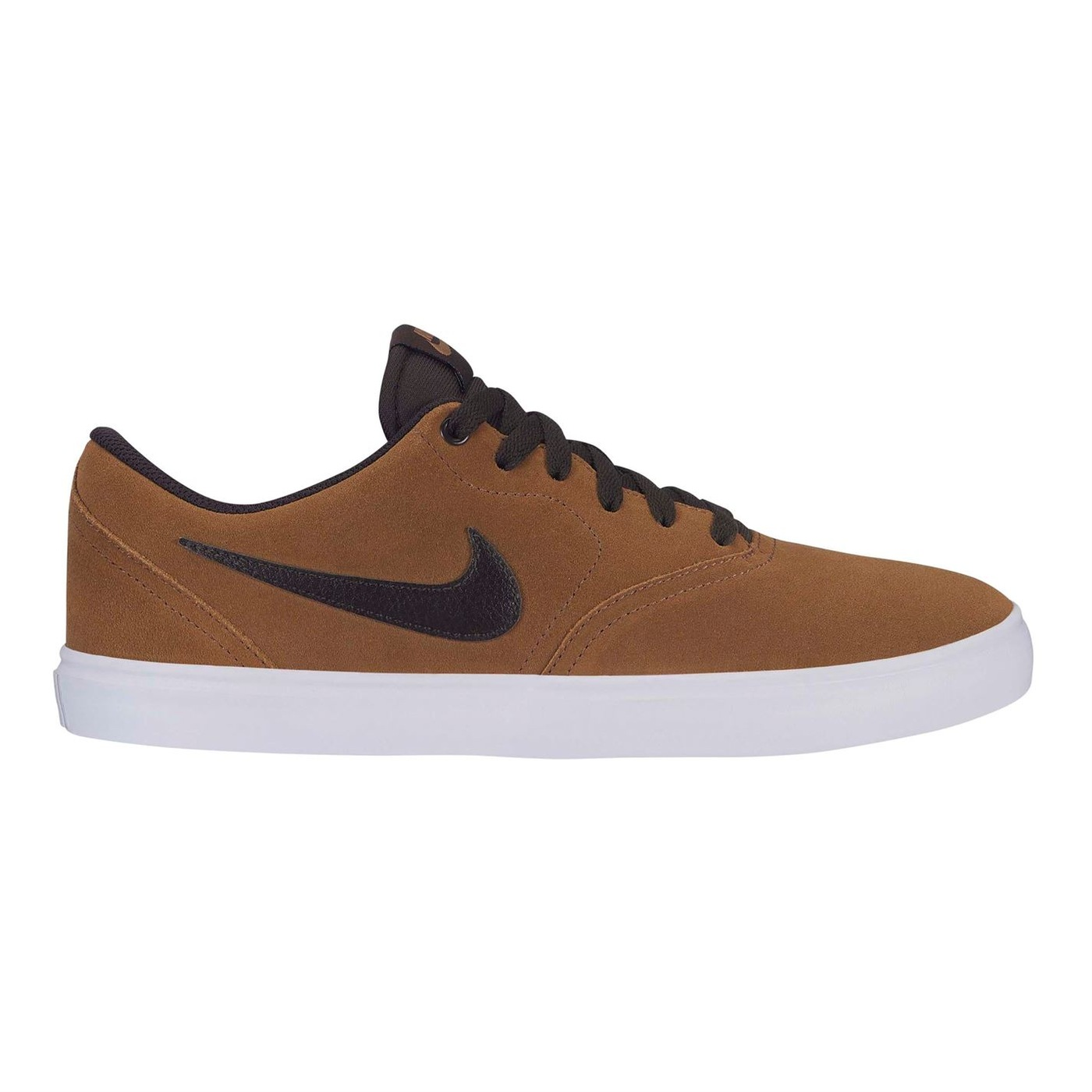 boty Nike Mogan Low 2 SE pánske Skate Shoes