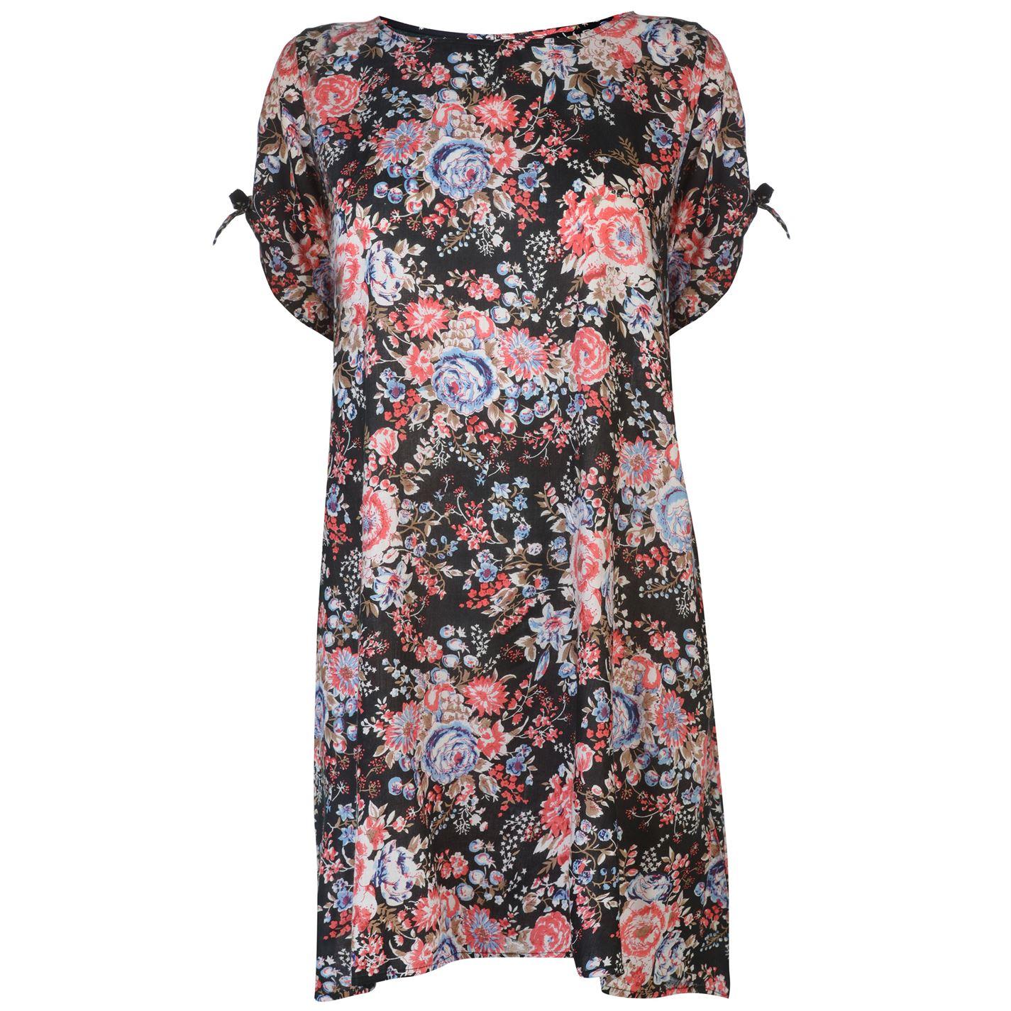 Unknown Aria Dress dámske