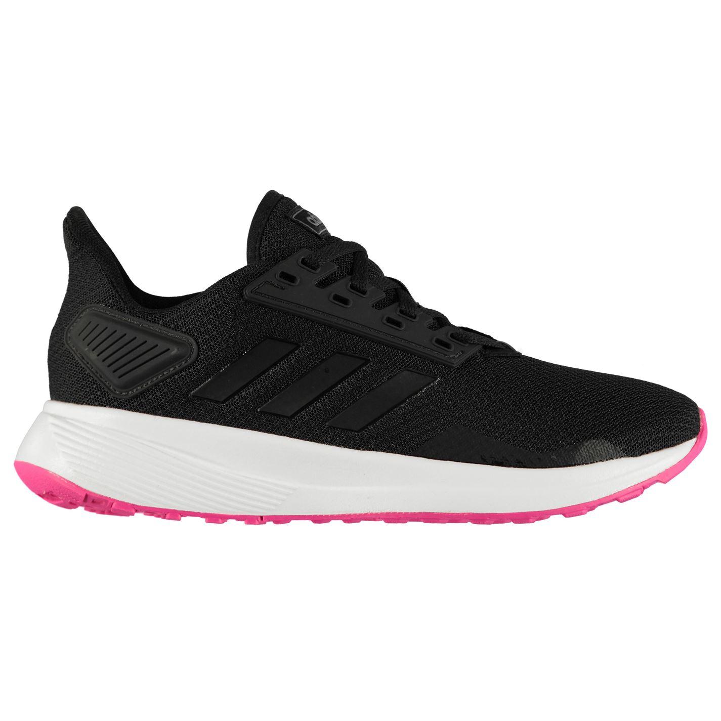 Adidas Duramo 9 Ladies Trainers
