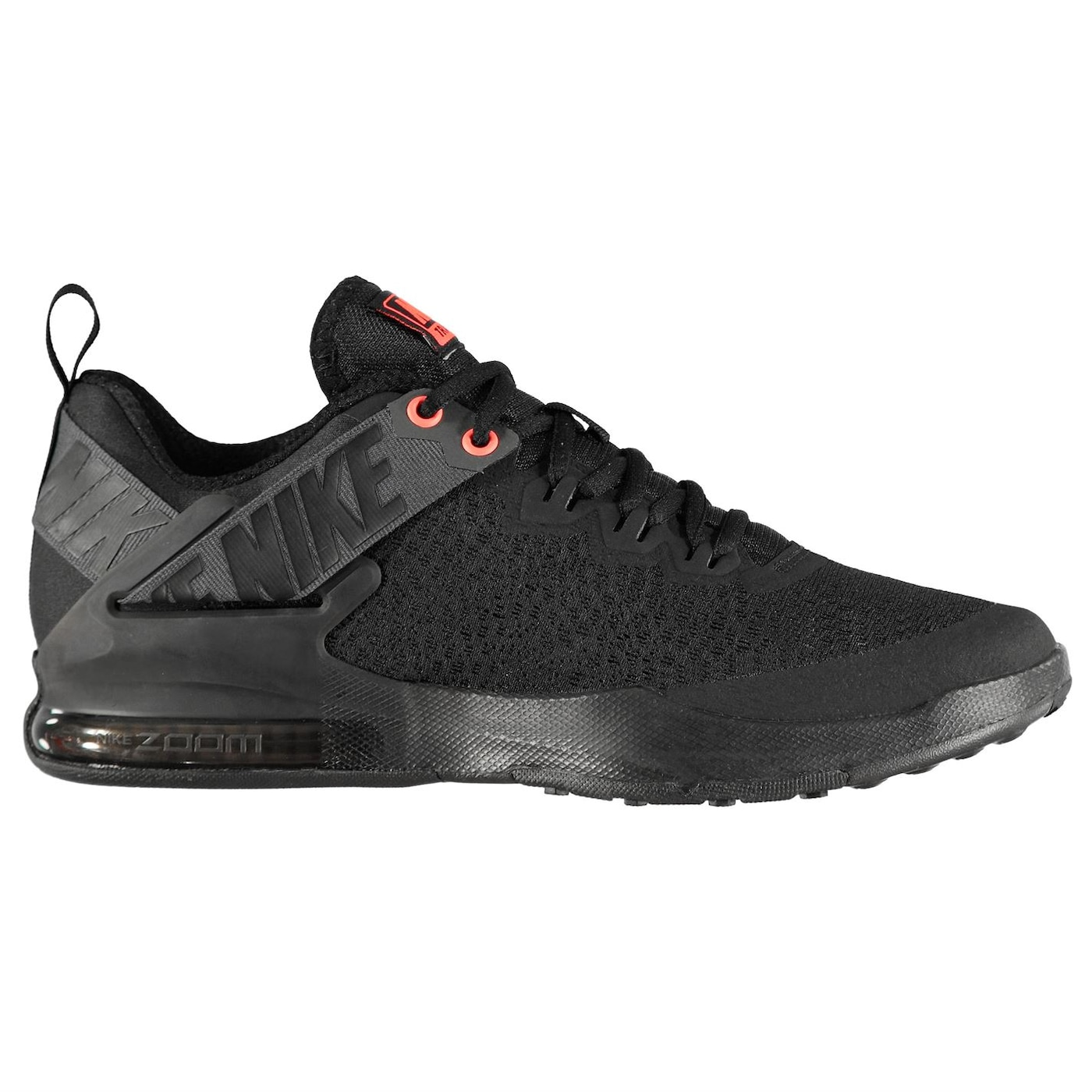 Nike Zoom Domination 2 Mens Training Shoes