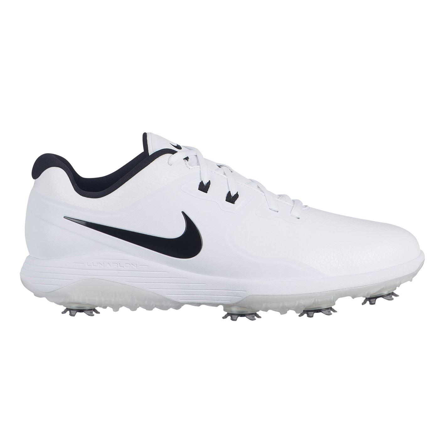 Nike Vapour Pro Shoes Mens
