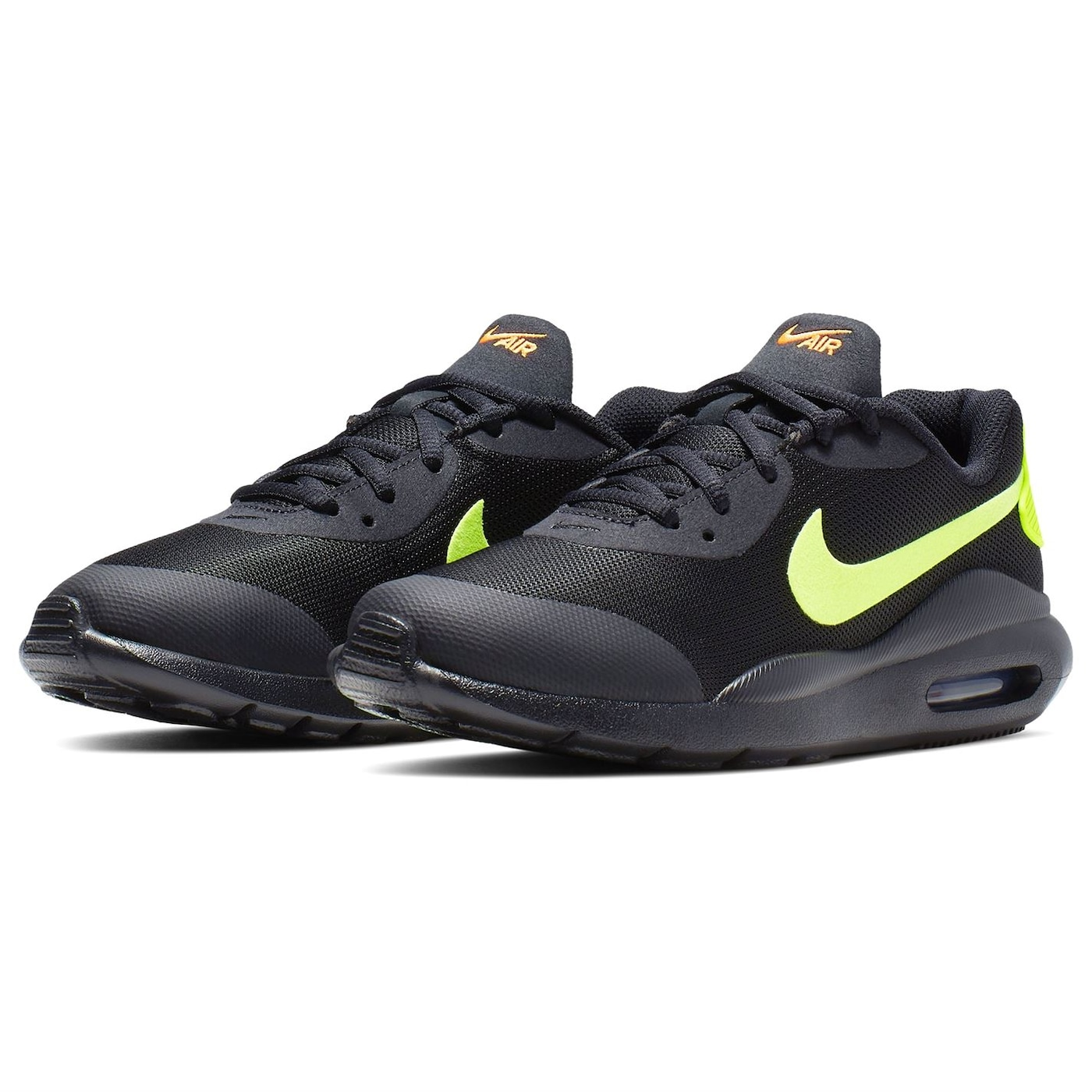 Nike Air Max Oketo dětské Trainers