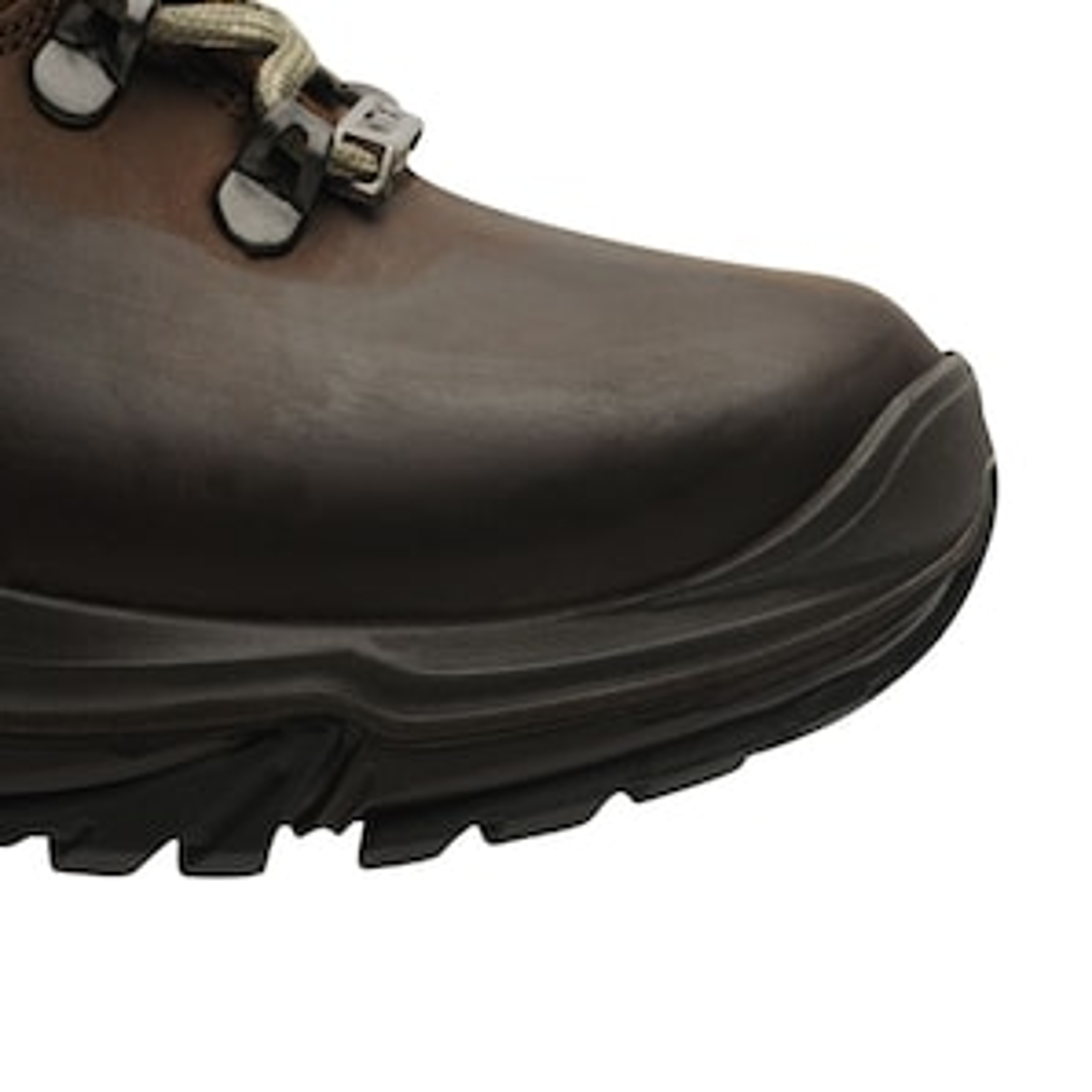 Karrimor Cheviot Waterproof dámske Walking Boots