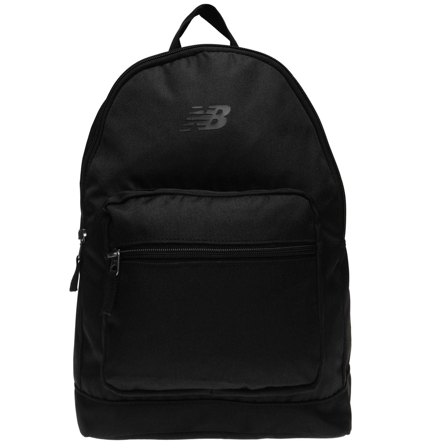 New Balance Class Backpack