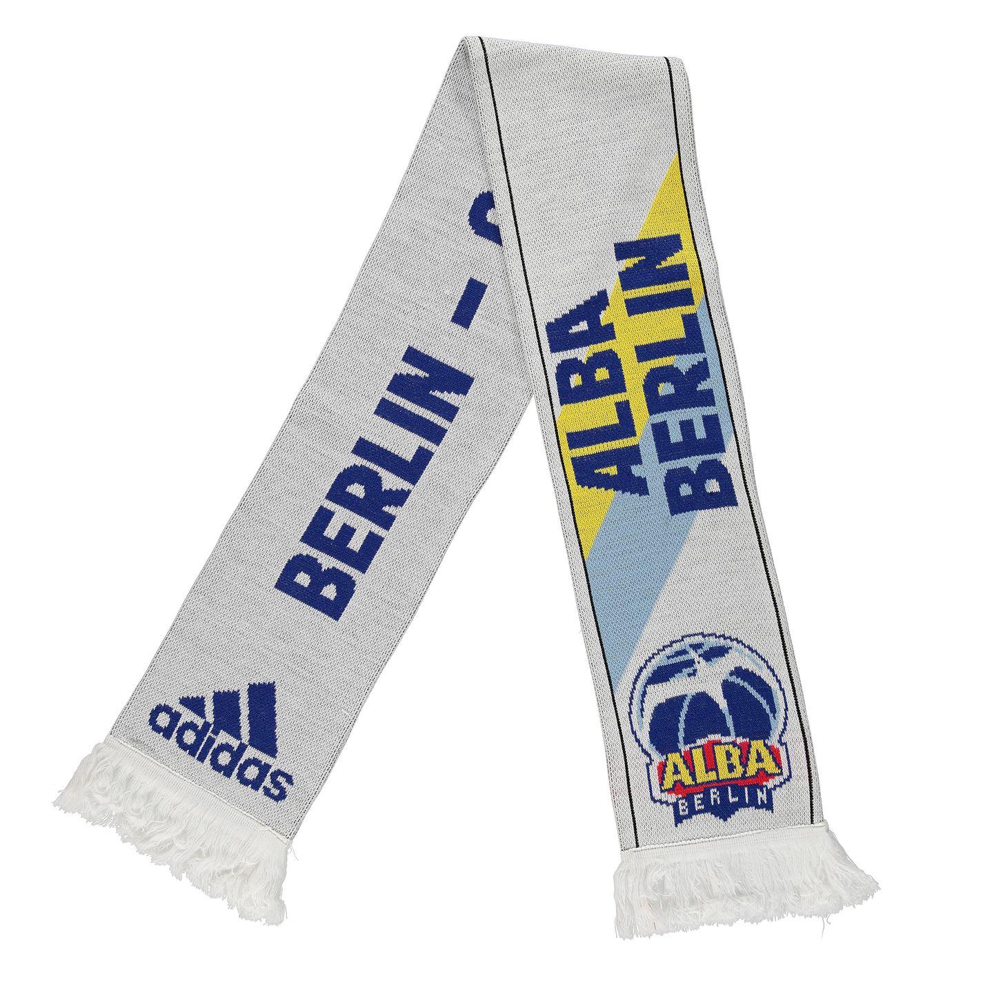 Adidas Alba Scarf