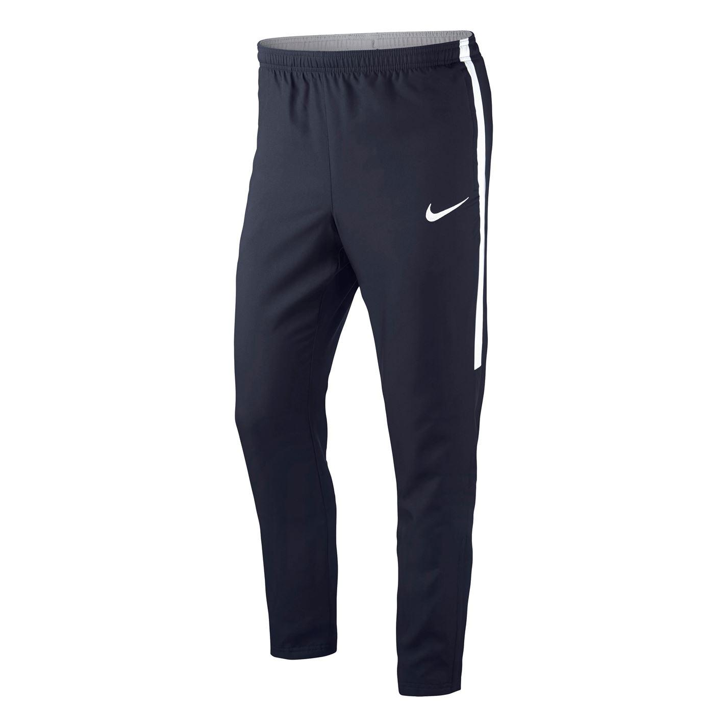 Nike Academy pánske teplákové nohavice