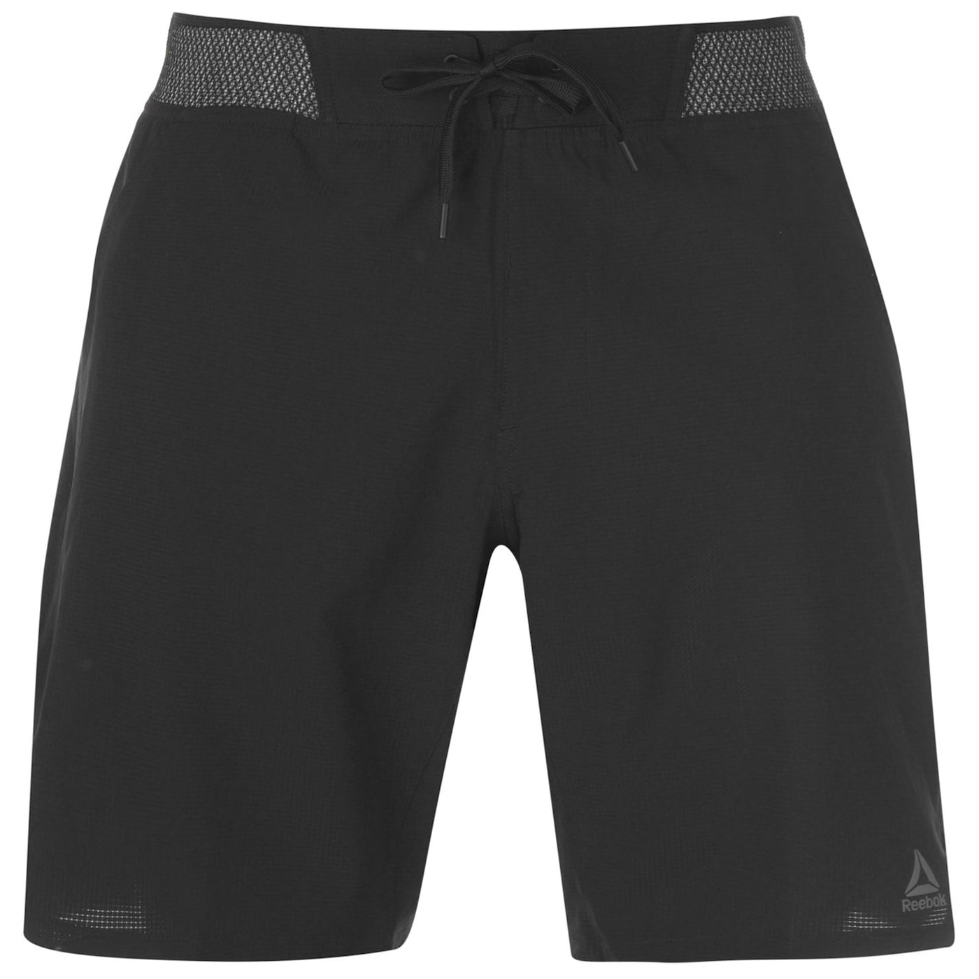 Reebok Epic Knit Shorts Mens