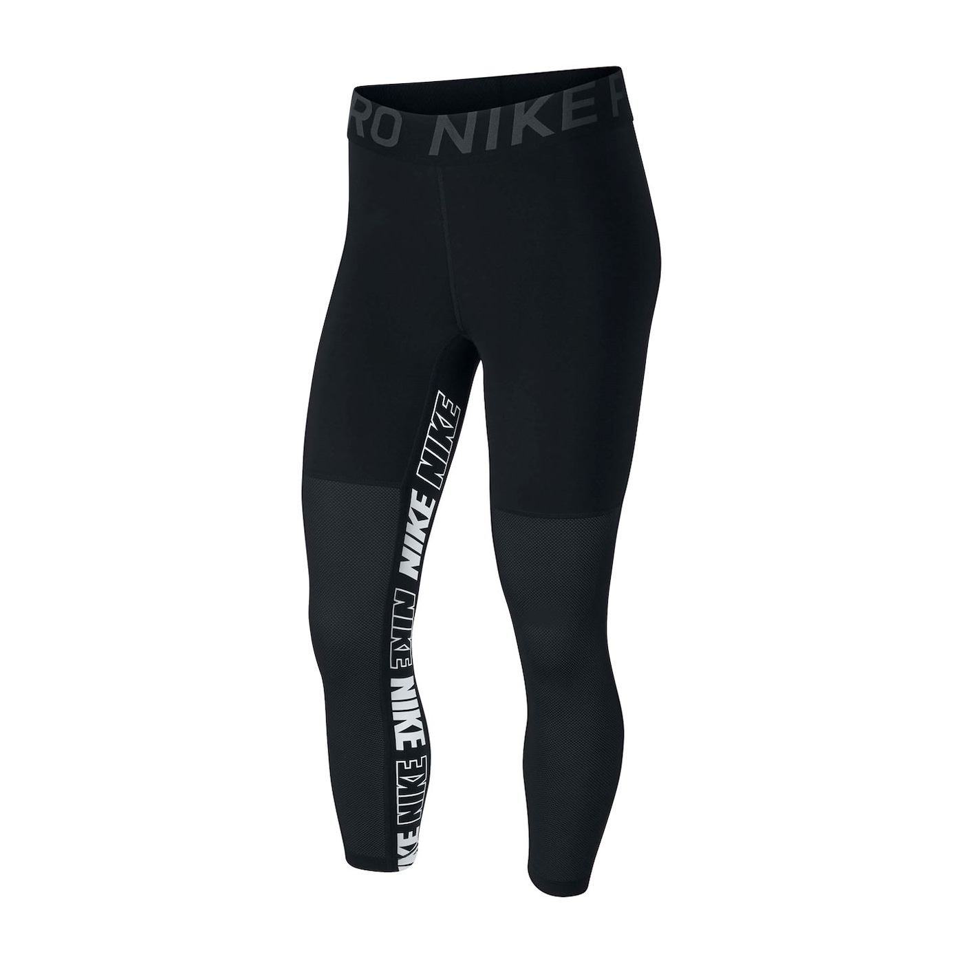 Women's Tights Nike Pro Sports