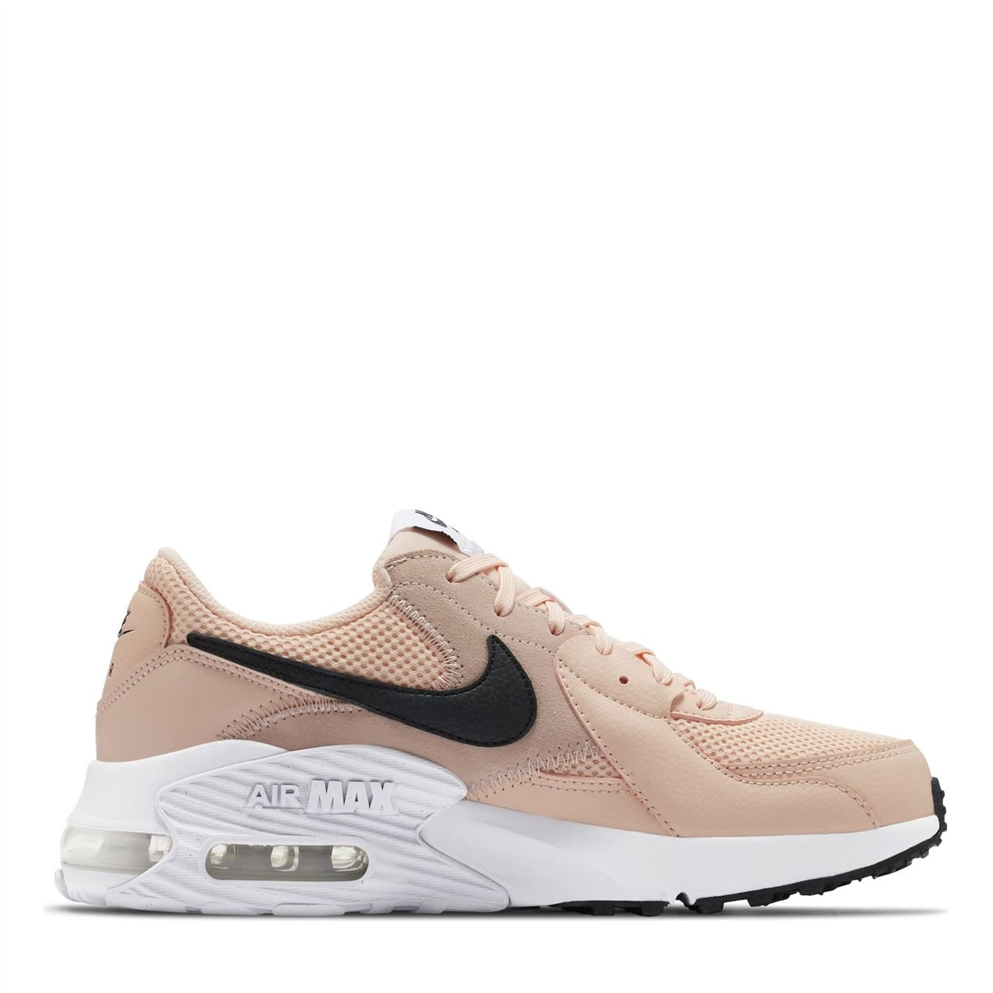 women trainers air max