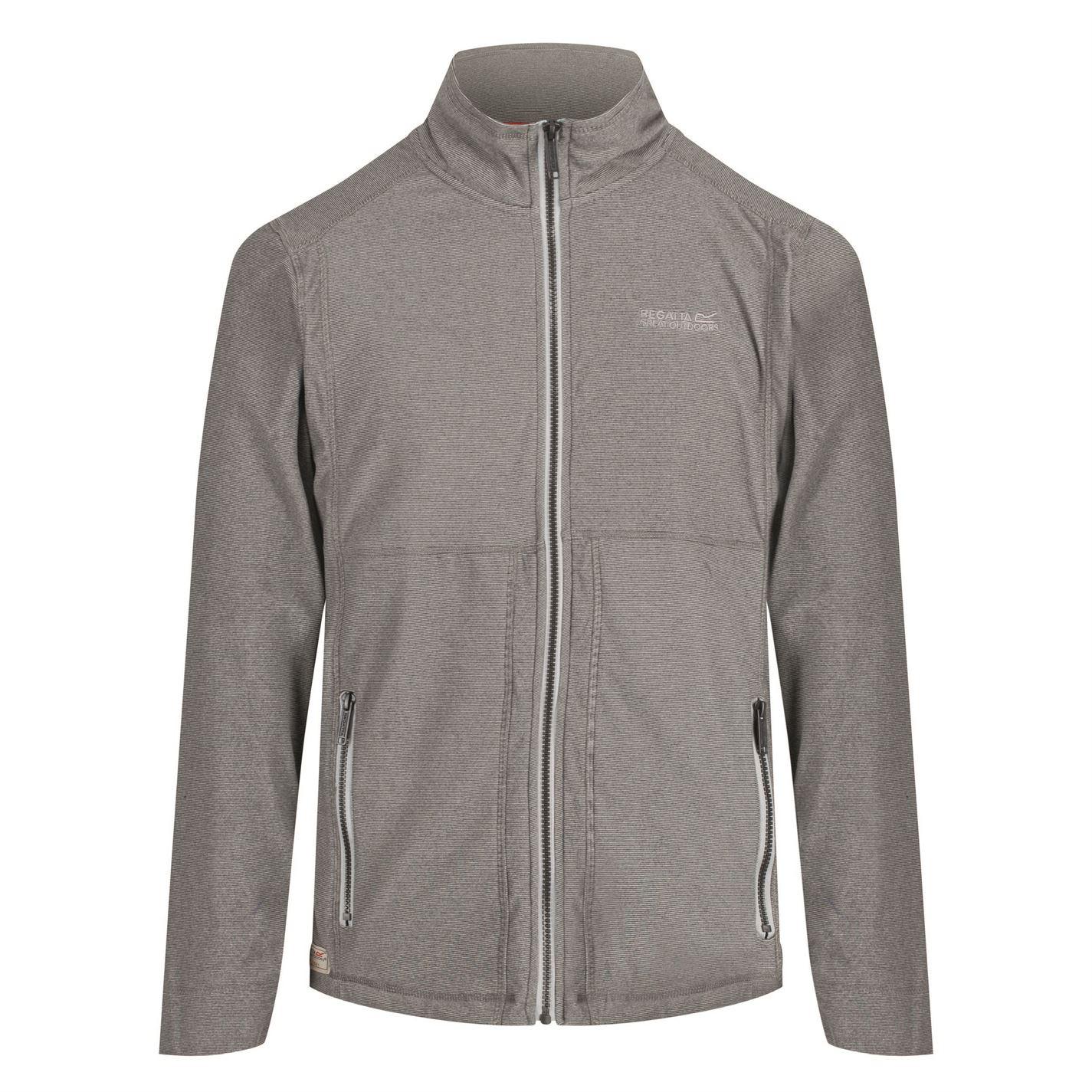 Regatta Ulan Fleece Jacket Mens