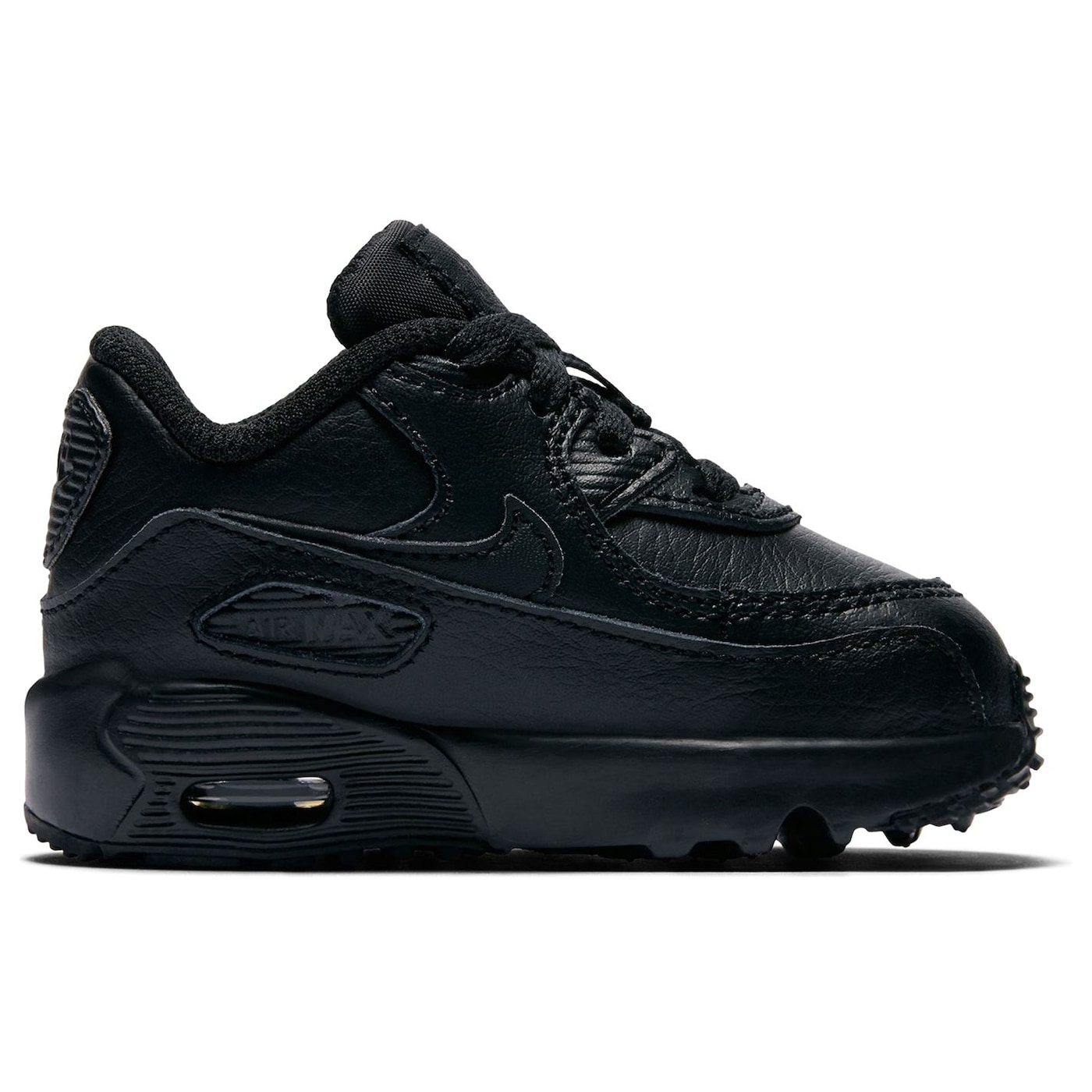 Nike Air Max 90 Inf94