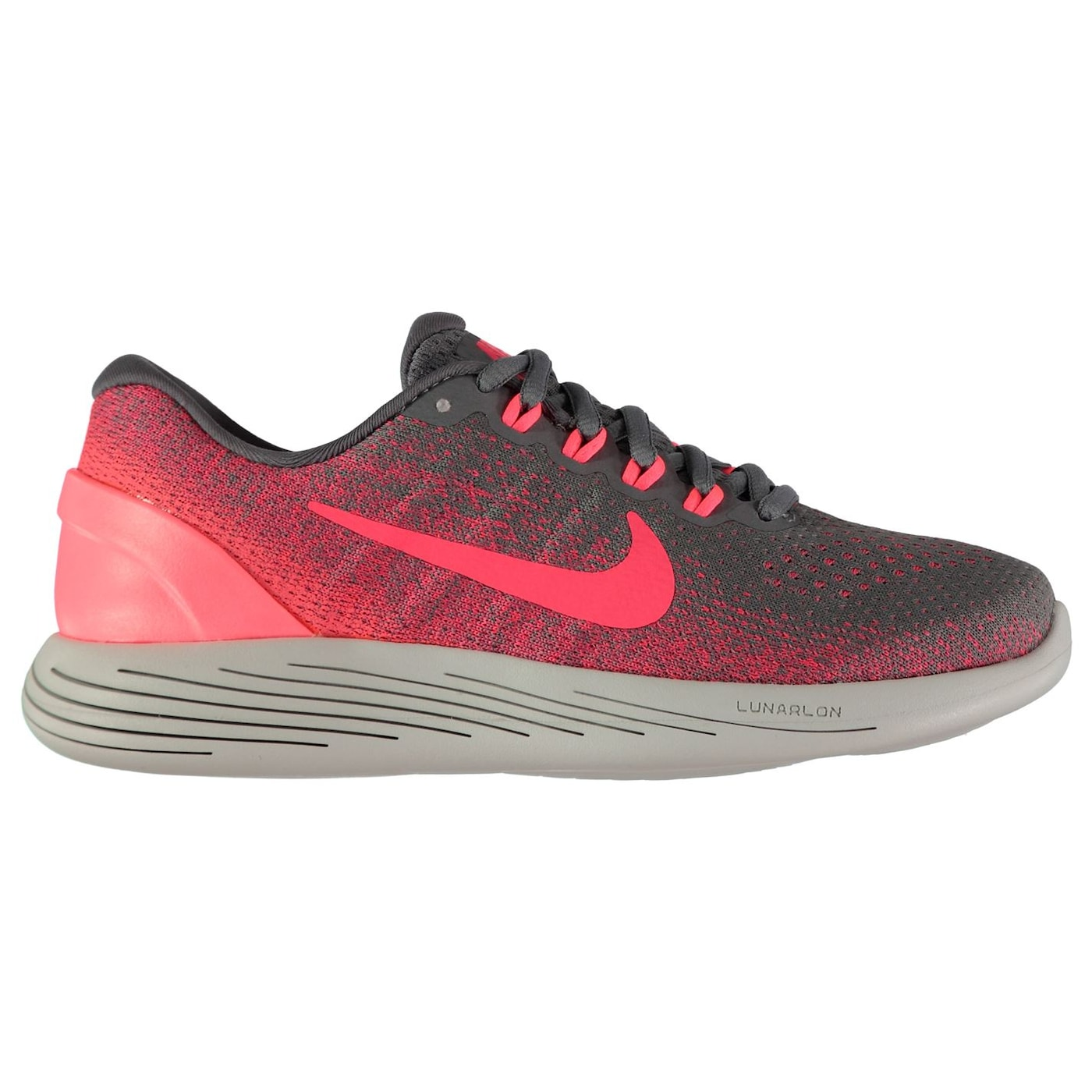 Nike Lunar Glide 9 Ladies Running Shoes