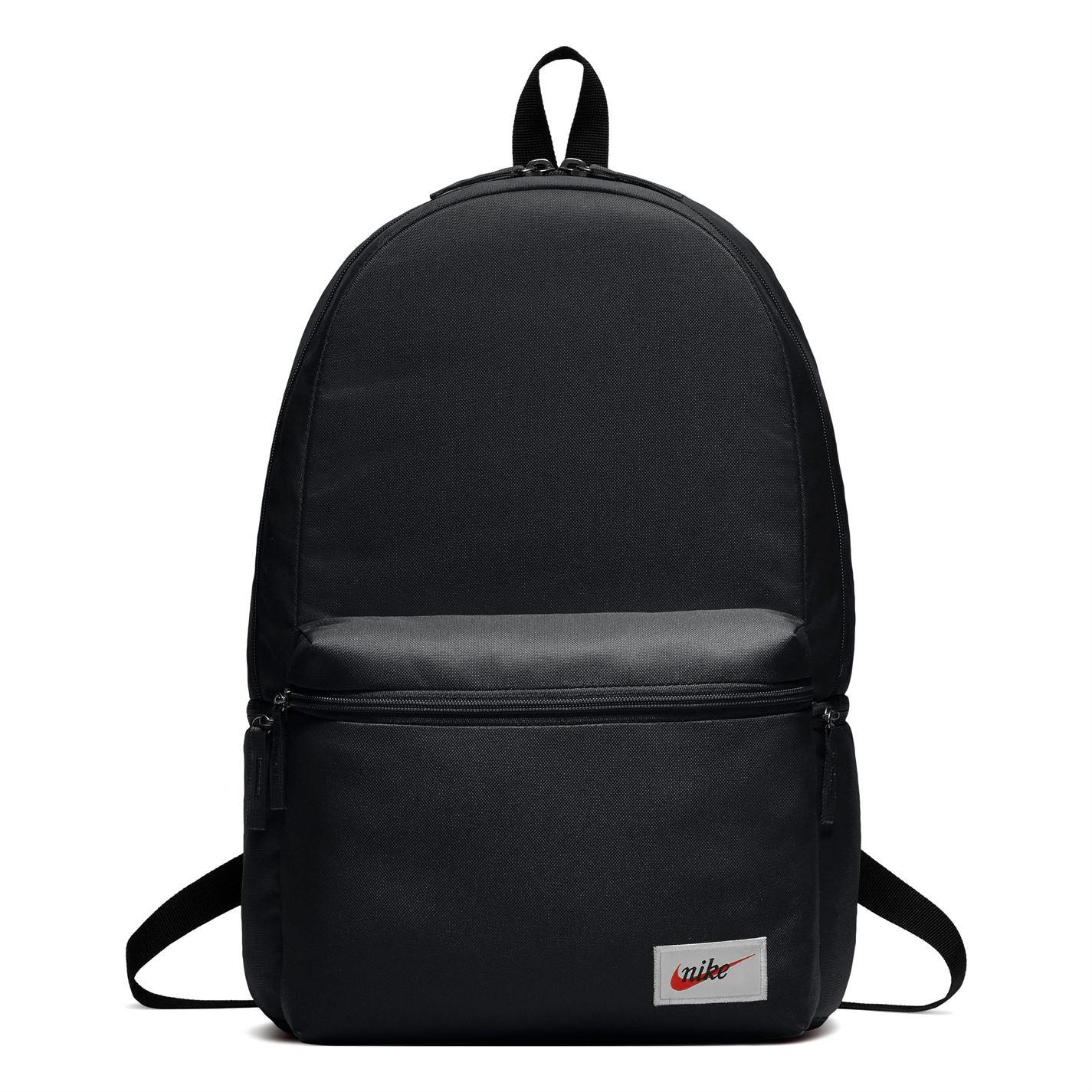 7fd3f5d80d Nike batoh backpack ba4863451 levně