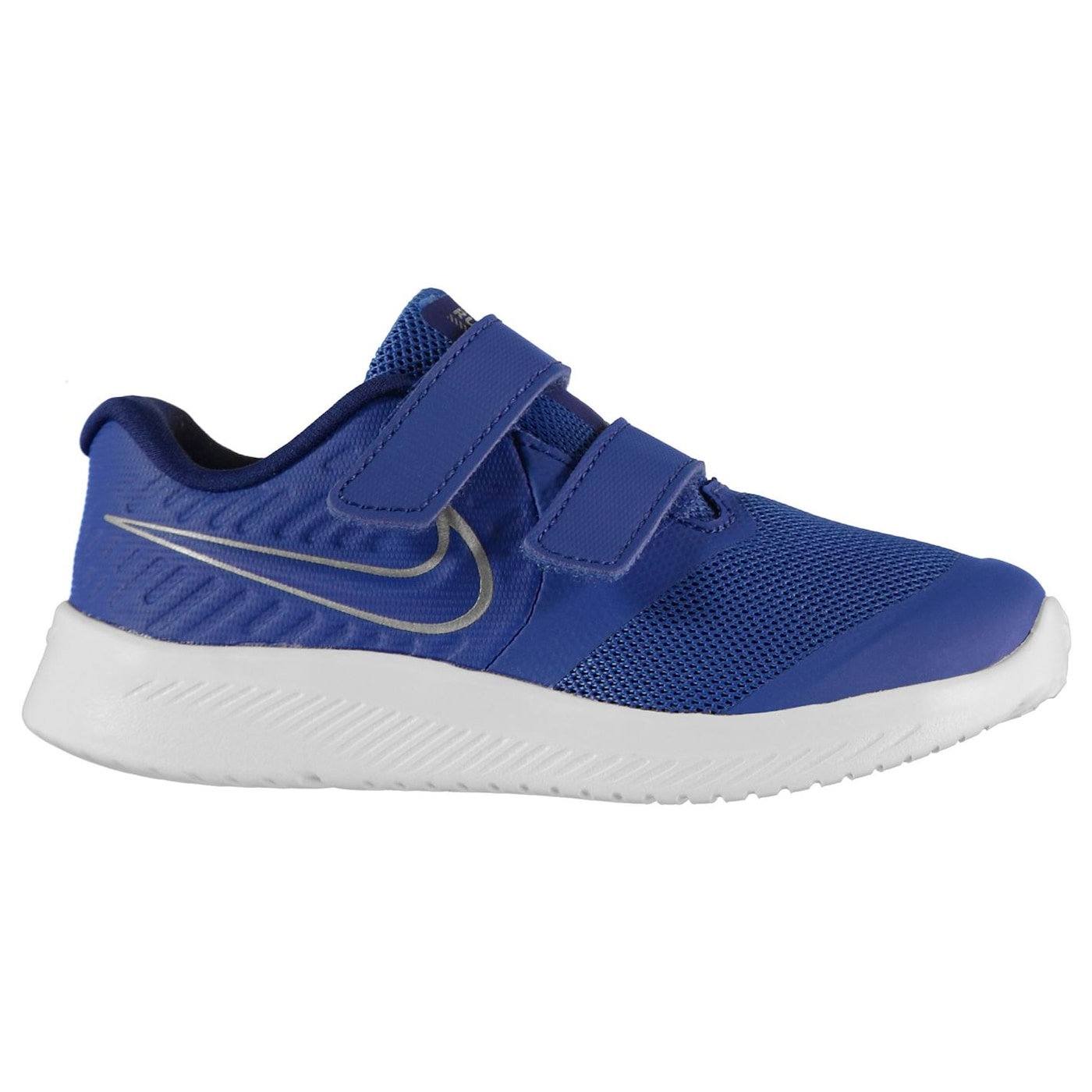 Nike Star Runner Shoe Infant Boys