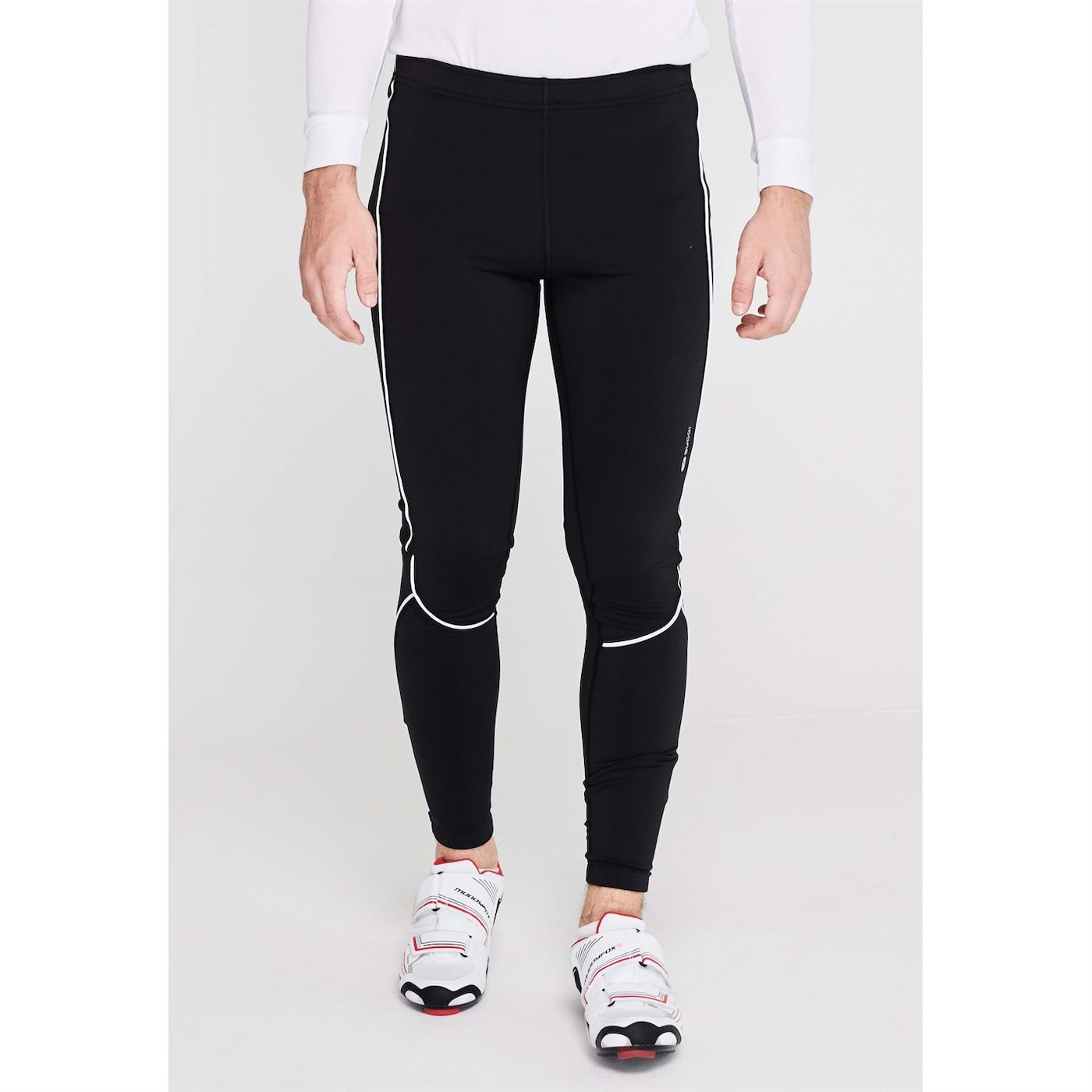 Sugoi Midzero Zap Tights Mens