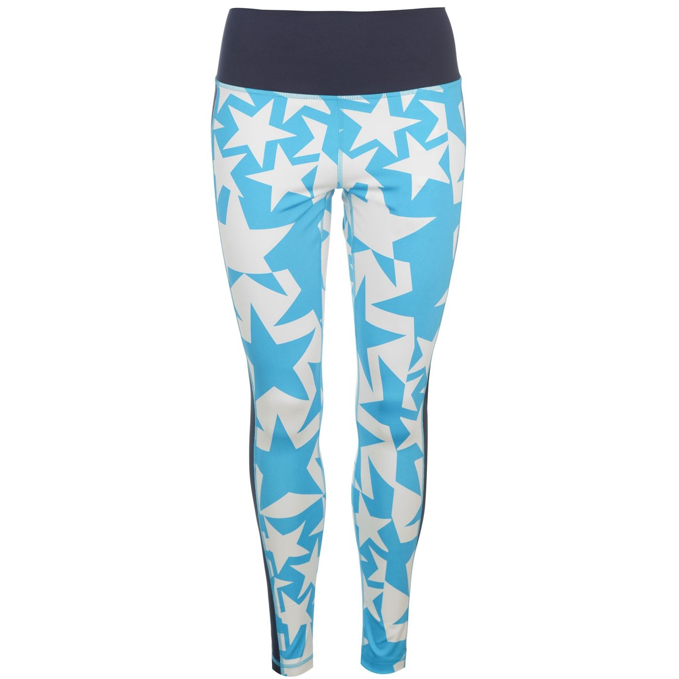 Adidas Believe This Iteration Tights Ladies