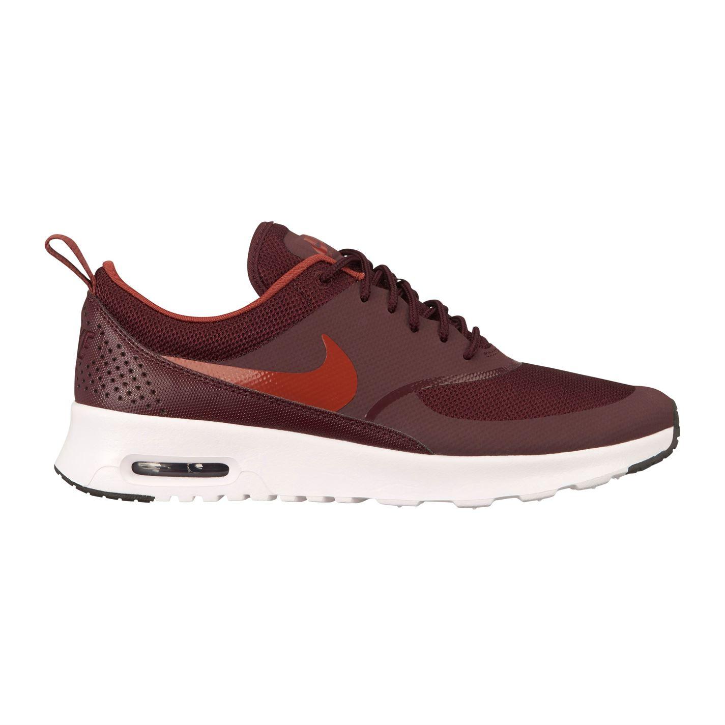boty Nike Air Max Thea dámske