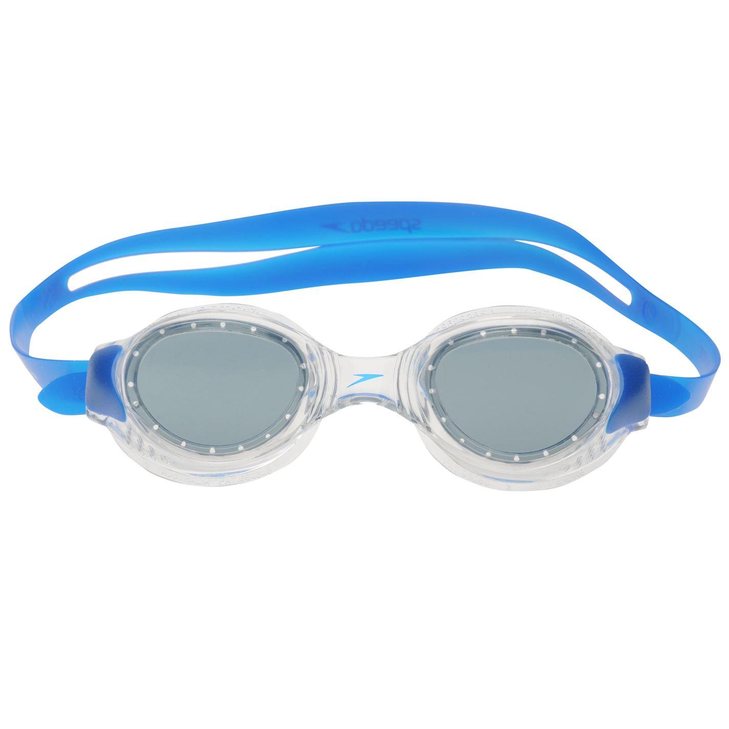 Speedo Futura Ice Goggles