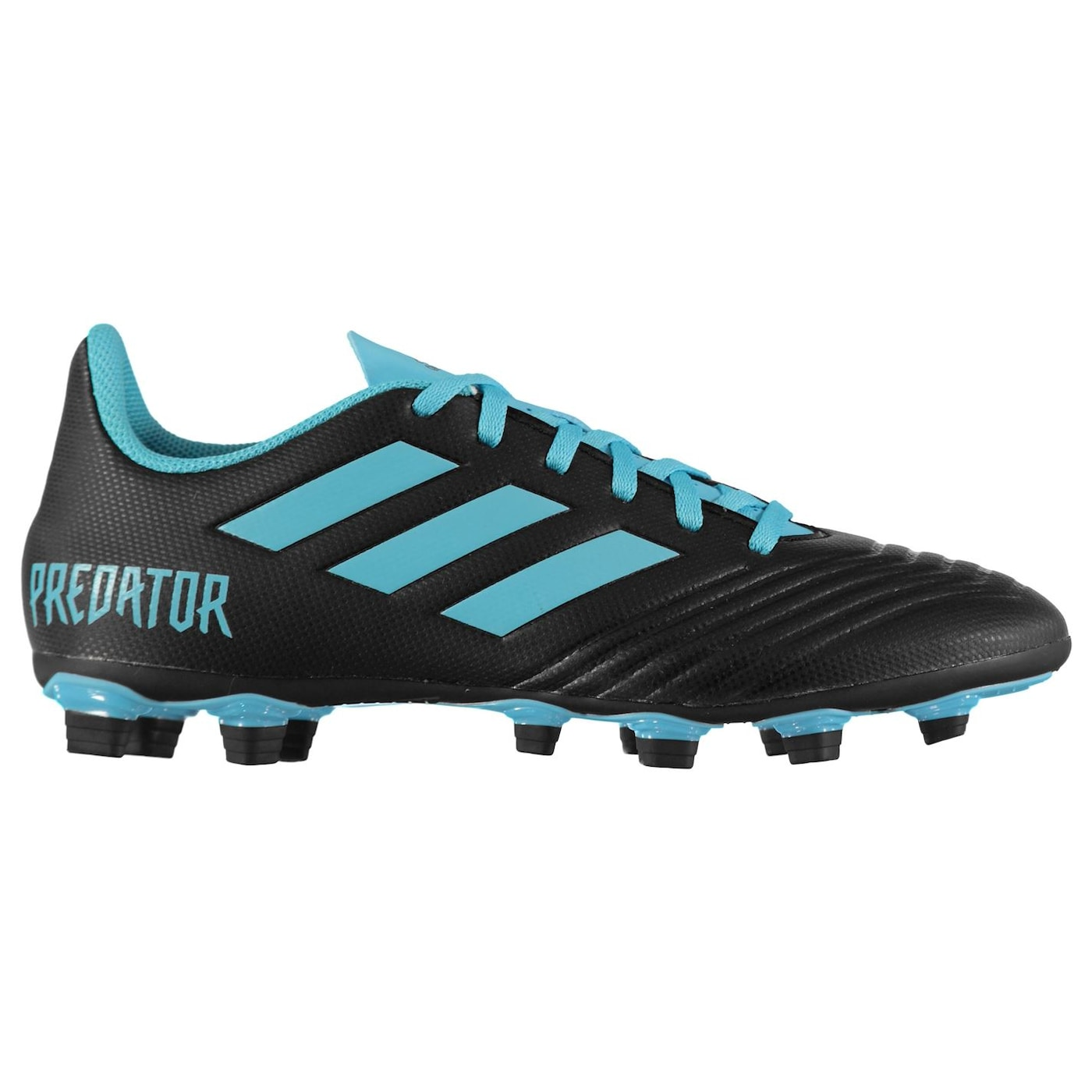 Adidas Predator 19.4 Junior FG Football Boots