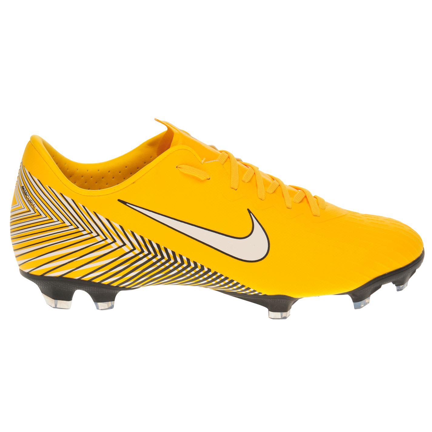 Nike Mercurial Vapor Elite Neymar Jr Junior FG Football Boots