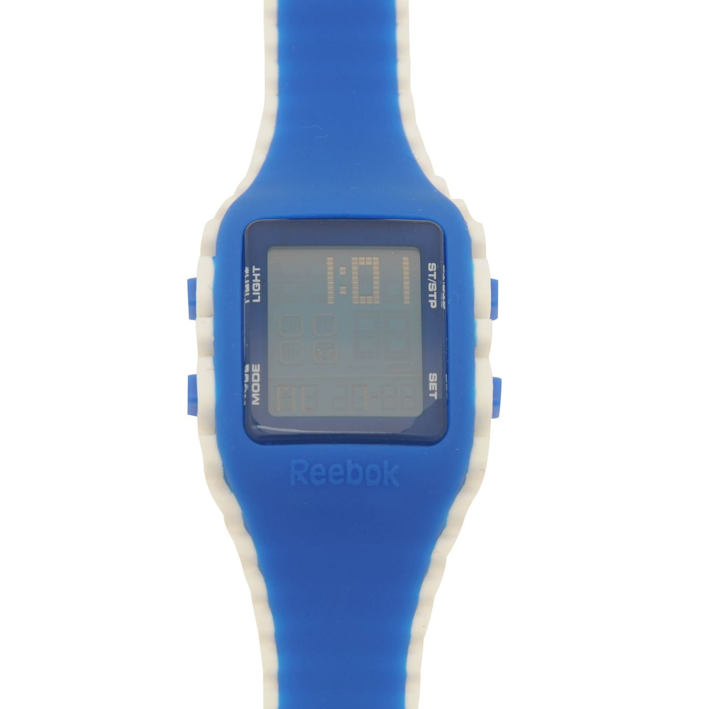 Reebok Workout Z1G Watch