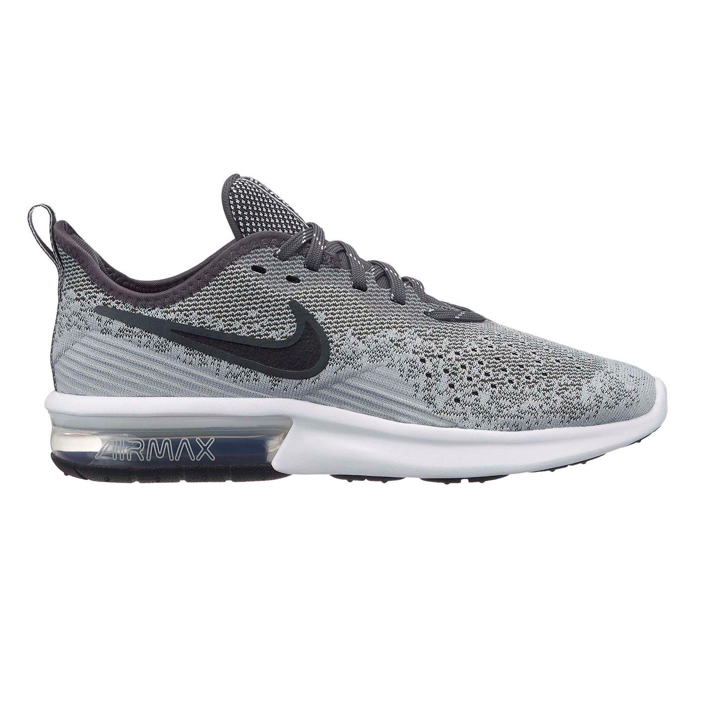 boty Nike Air Max Sequent 4 dámské Running