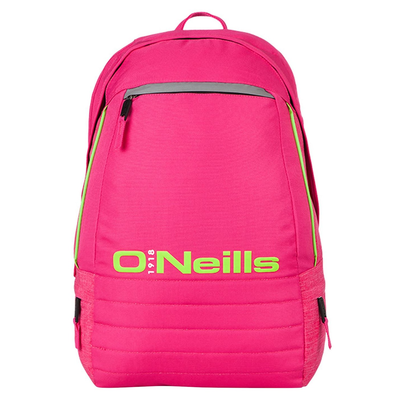 ONeills Falcon Backpack