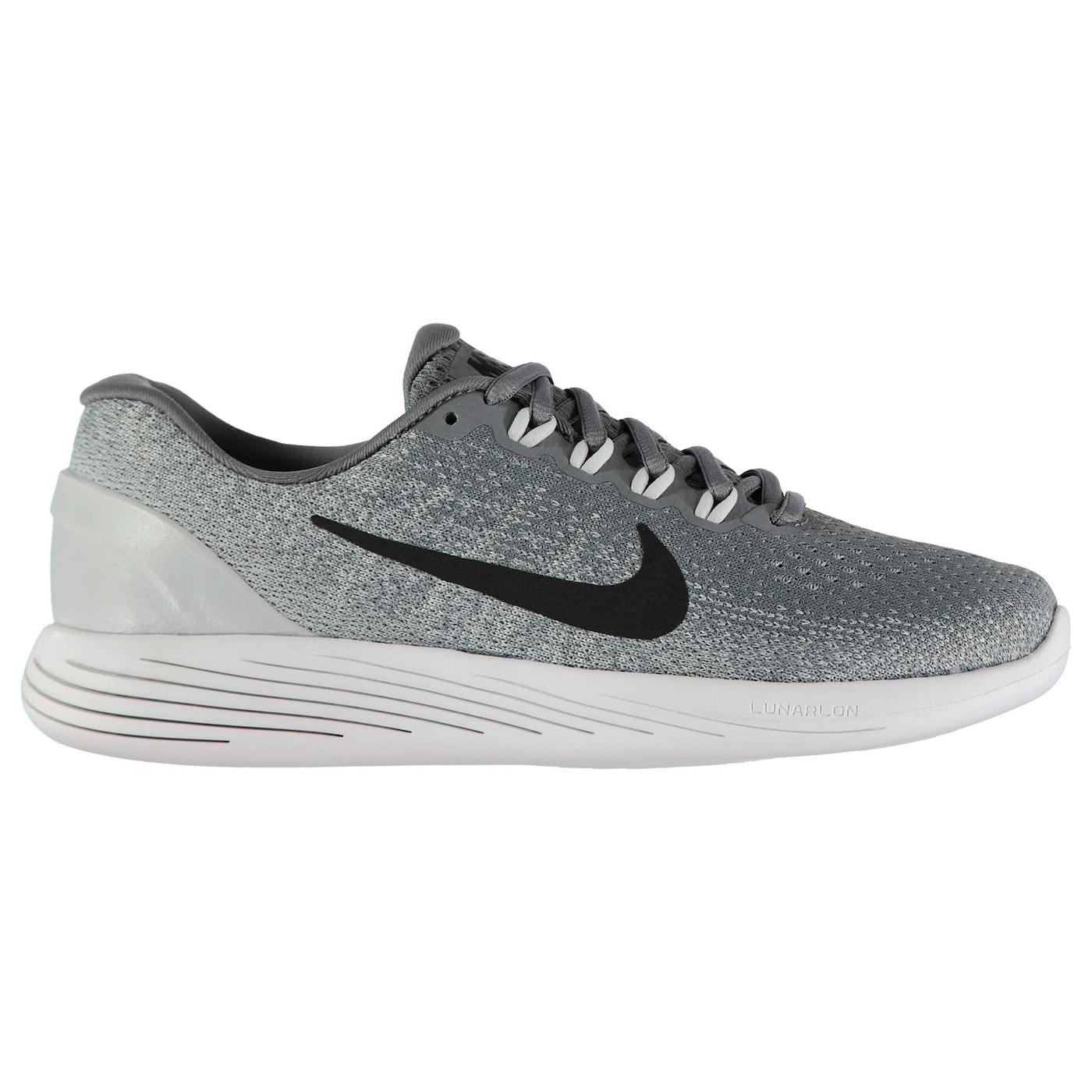 Nike LunarGlide 9 Ladies Running Shoes