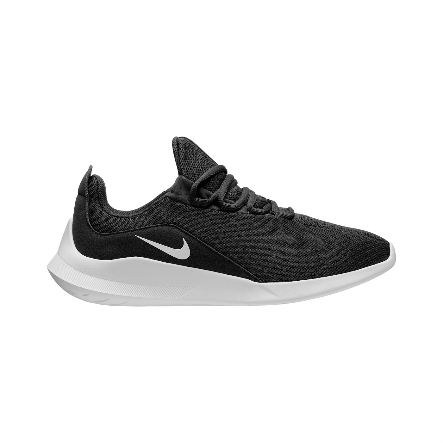 Nike Viale pánske tenisky