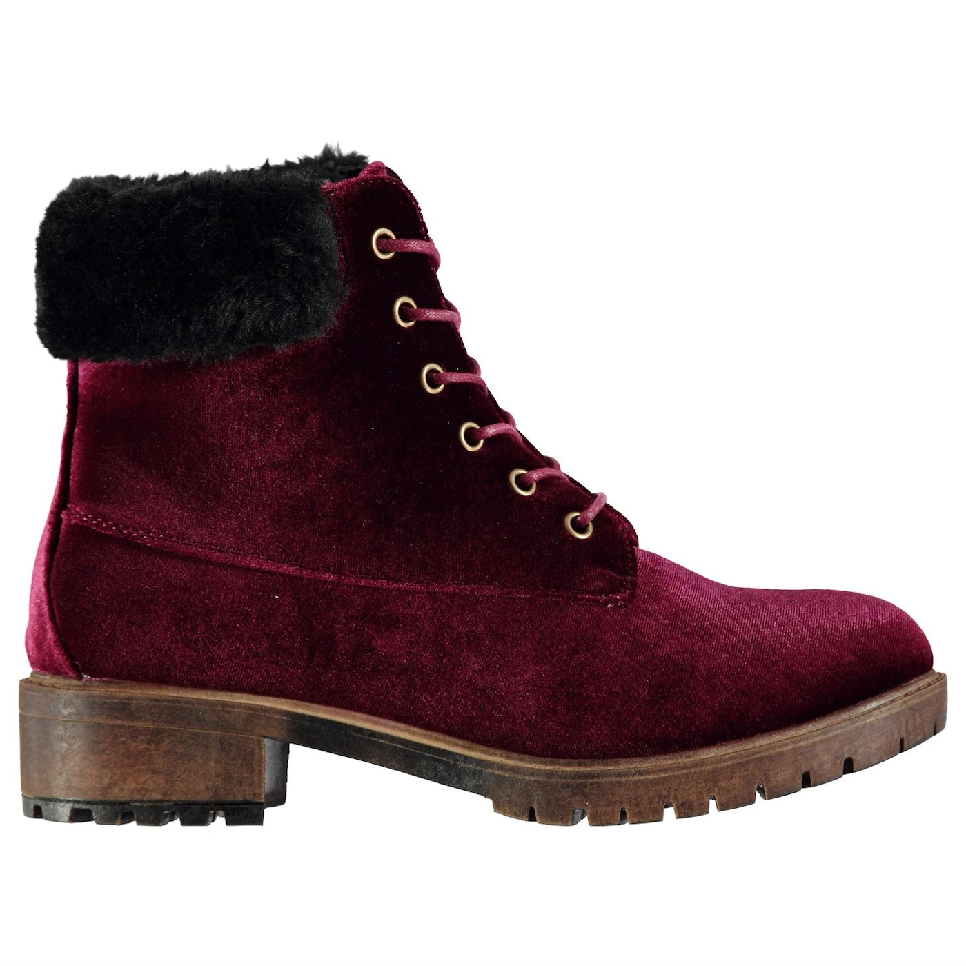 Dolcis Joan Boots