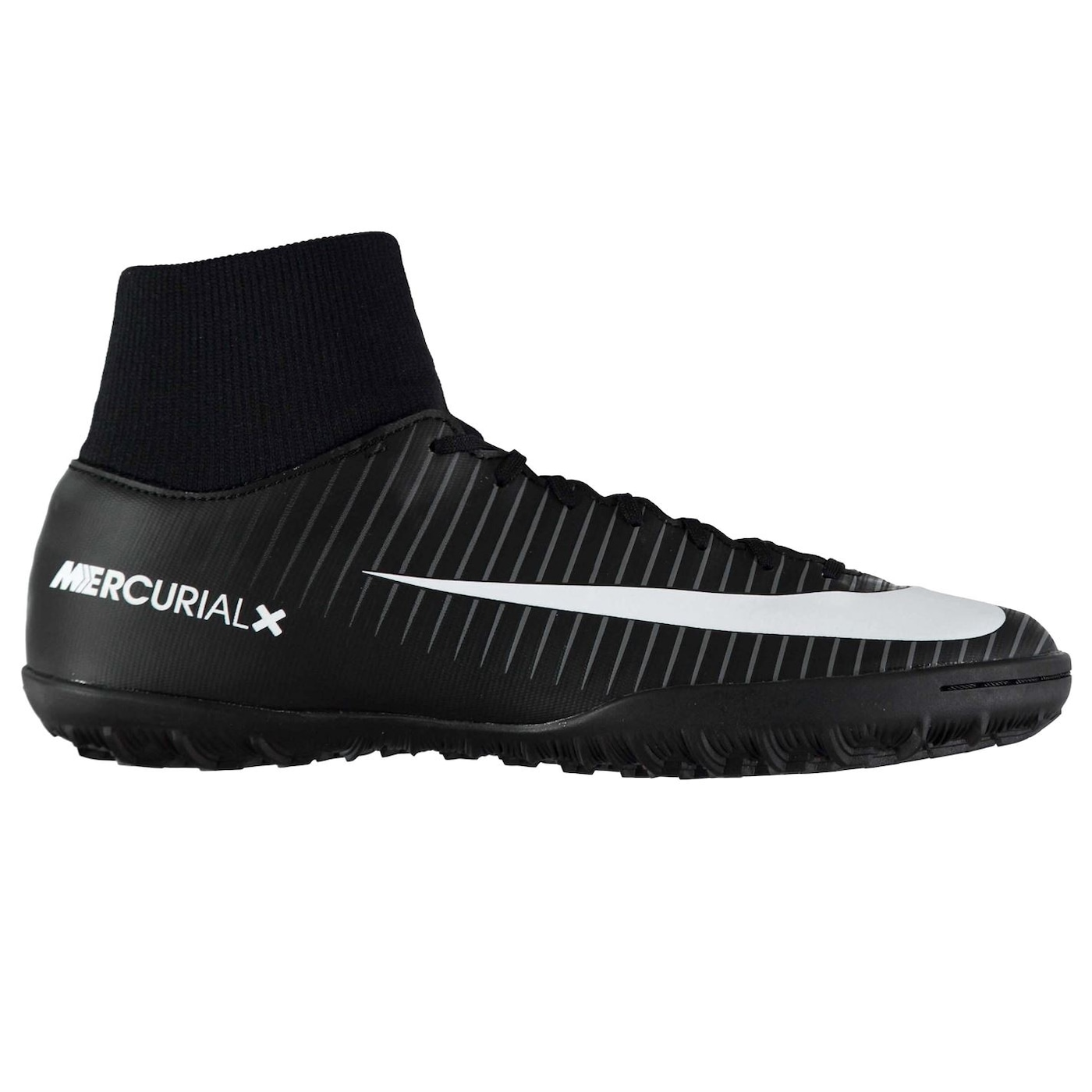 Nike Mercurial Victory Dynamic Fit TF Football Boots Mens