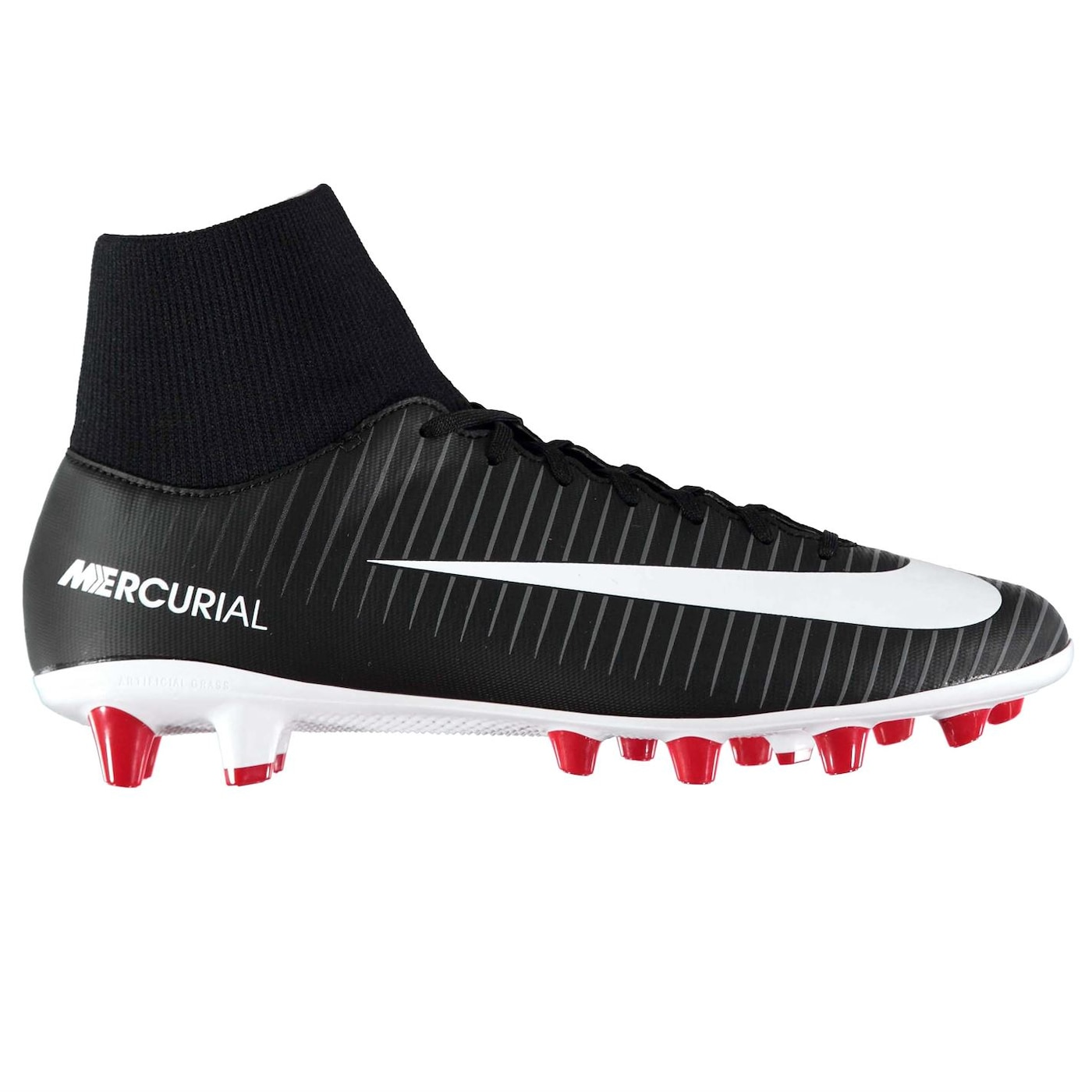 Nike Mercurial Victory DF AG Mens Football Boots
